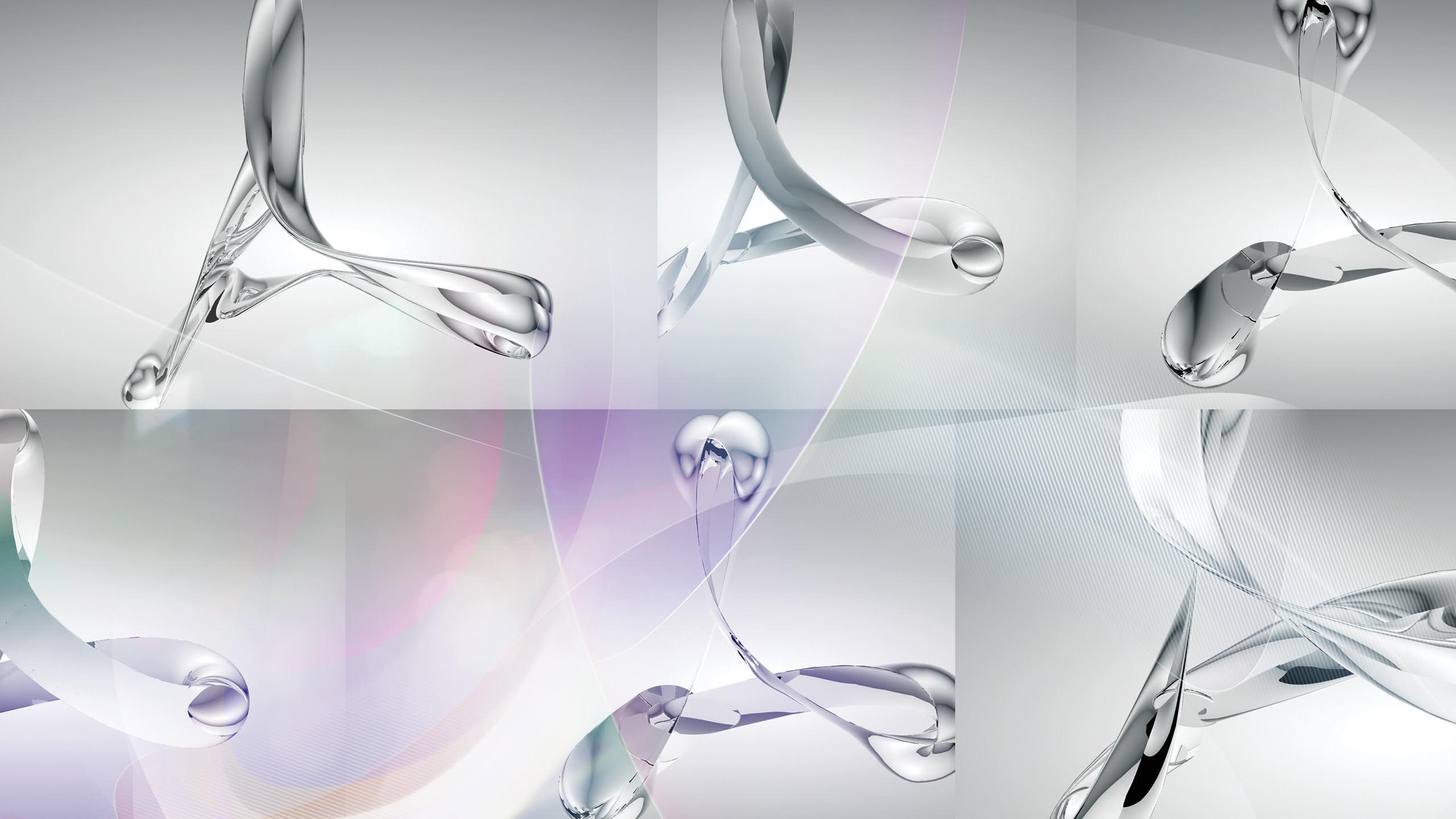 Adobe Acrobat 10 Identity Exploration Sequence