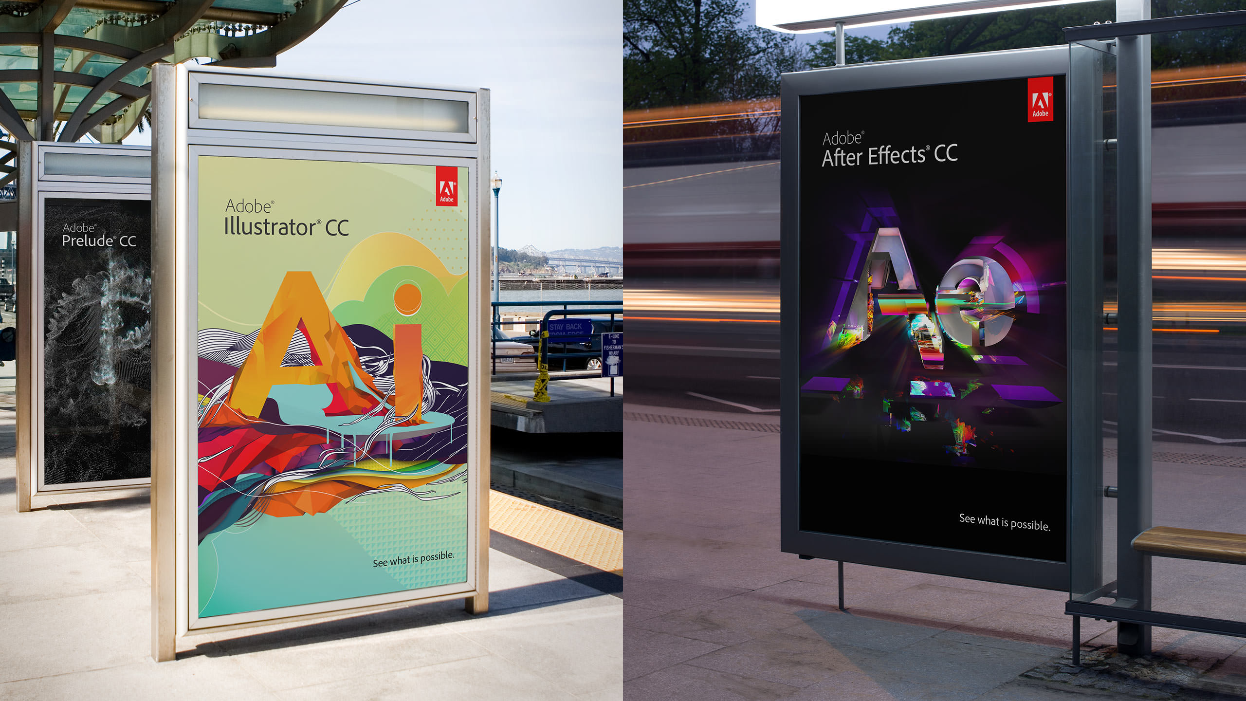 adobe-cc-bus-signage-ai-ae-2up