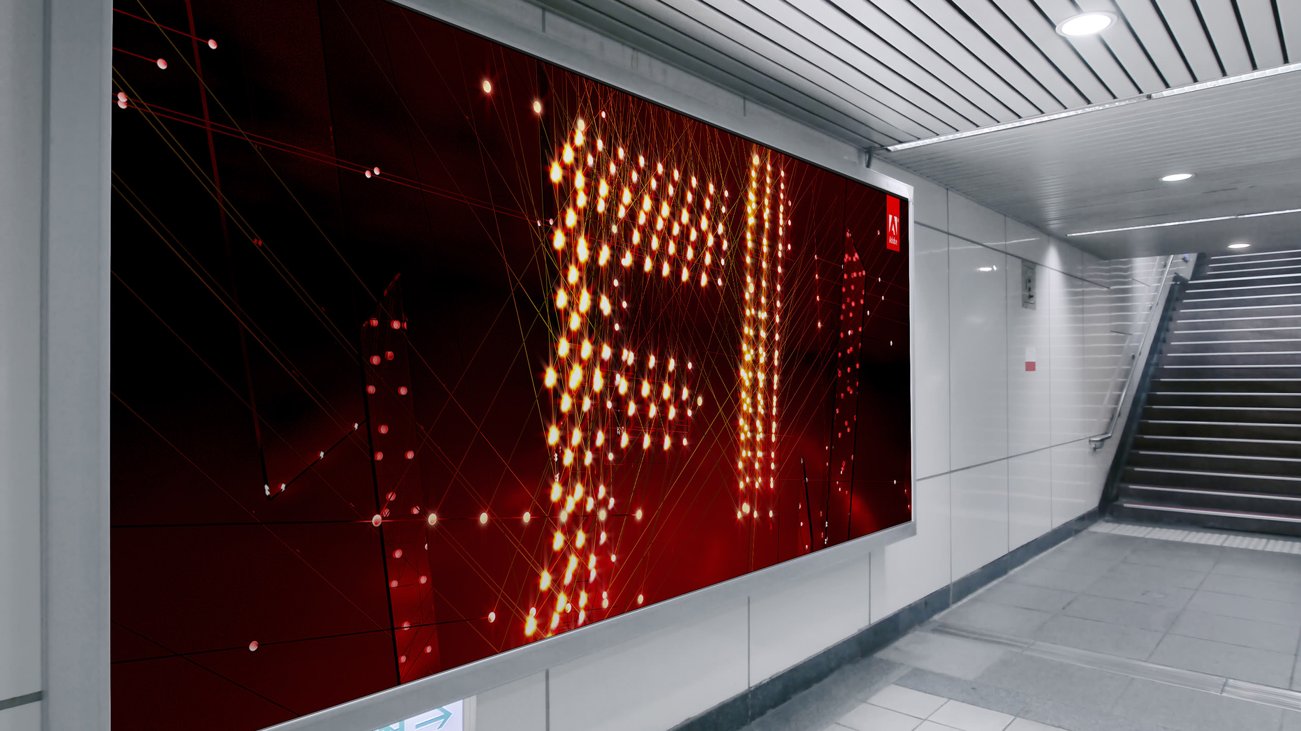 adobe-cc-flash-billboard