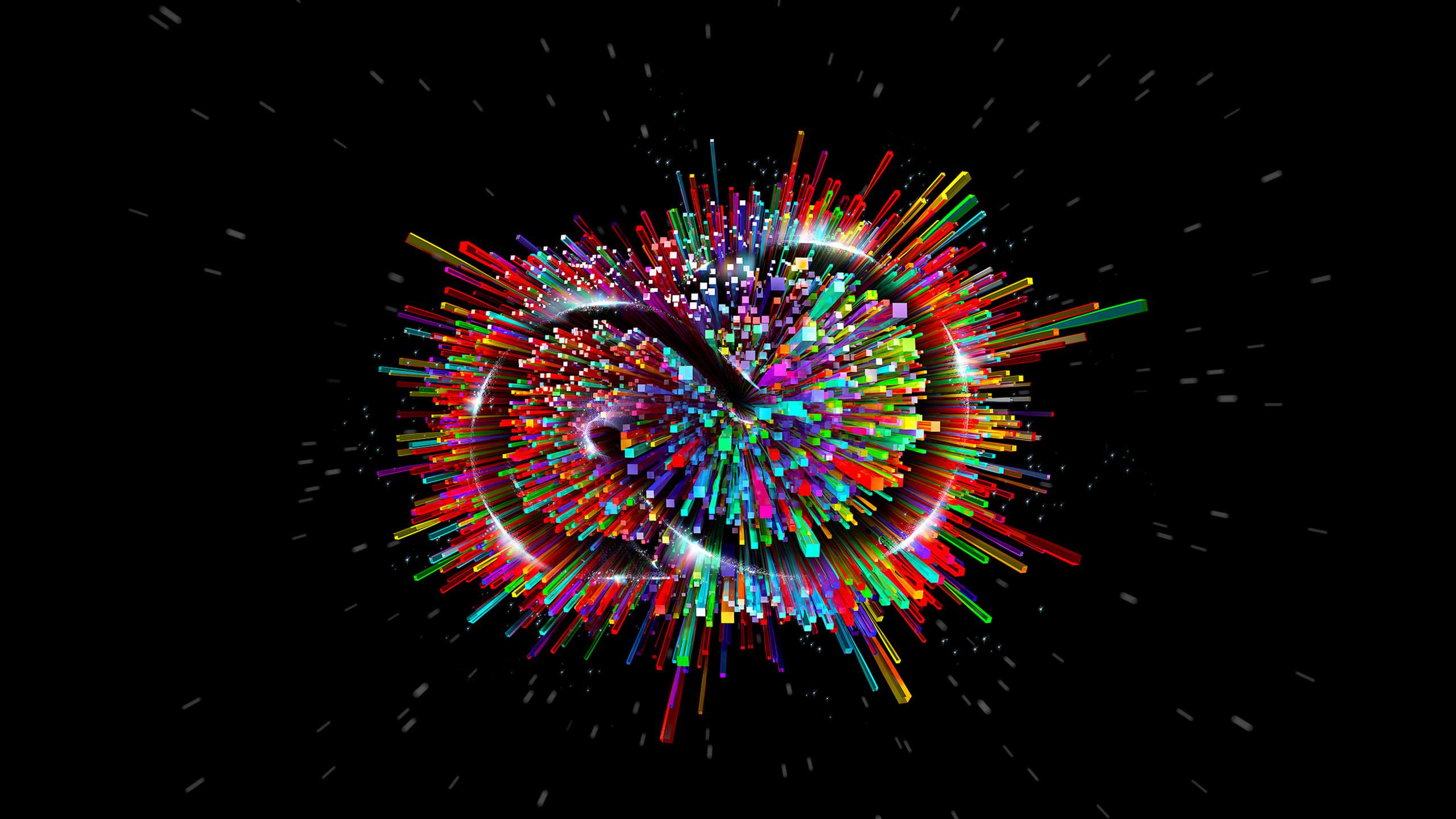 Adobe Creative Cloud 2013 Identity