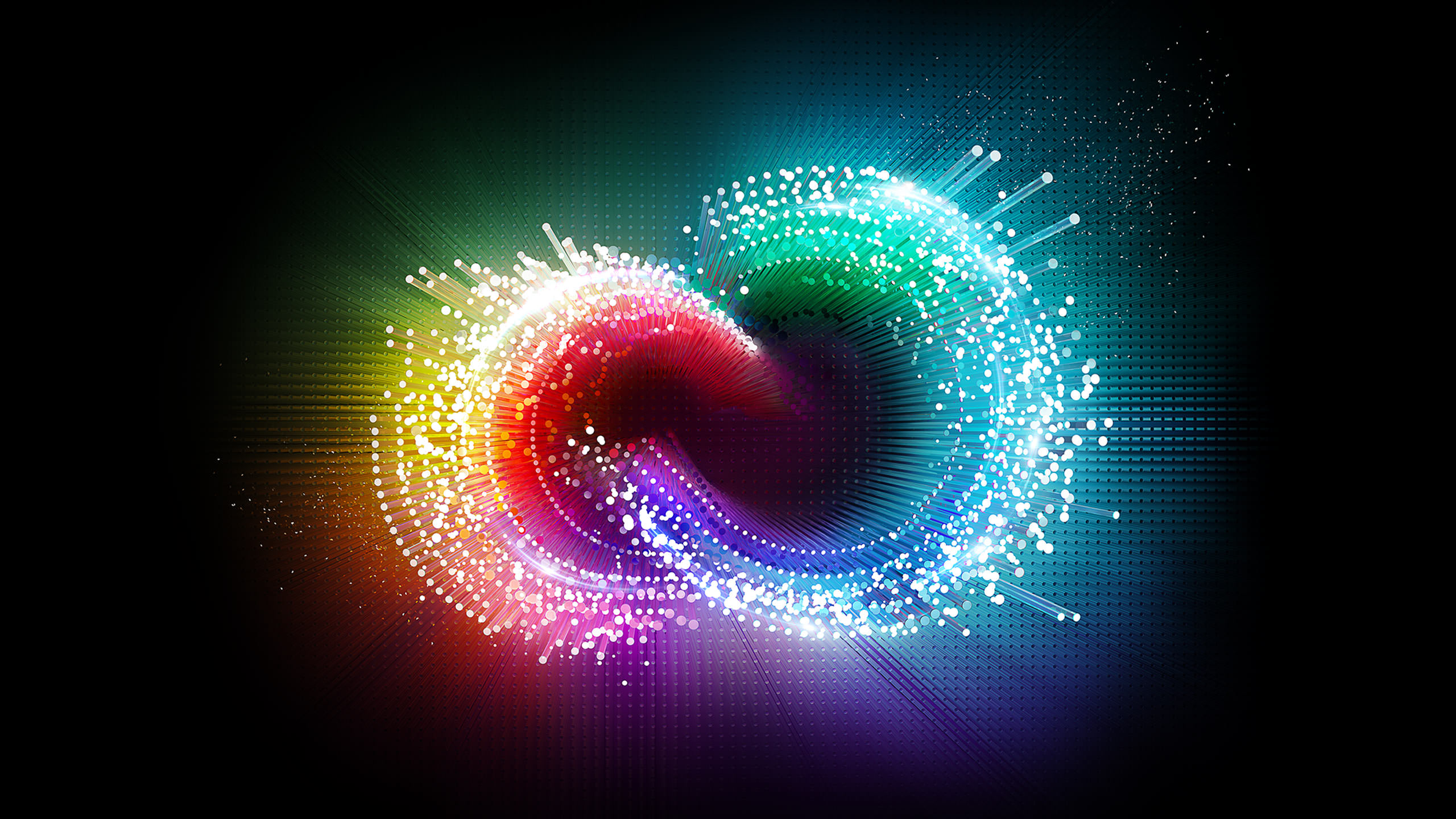 Adobe Creative Cloud Identity 2014