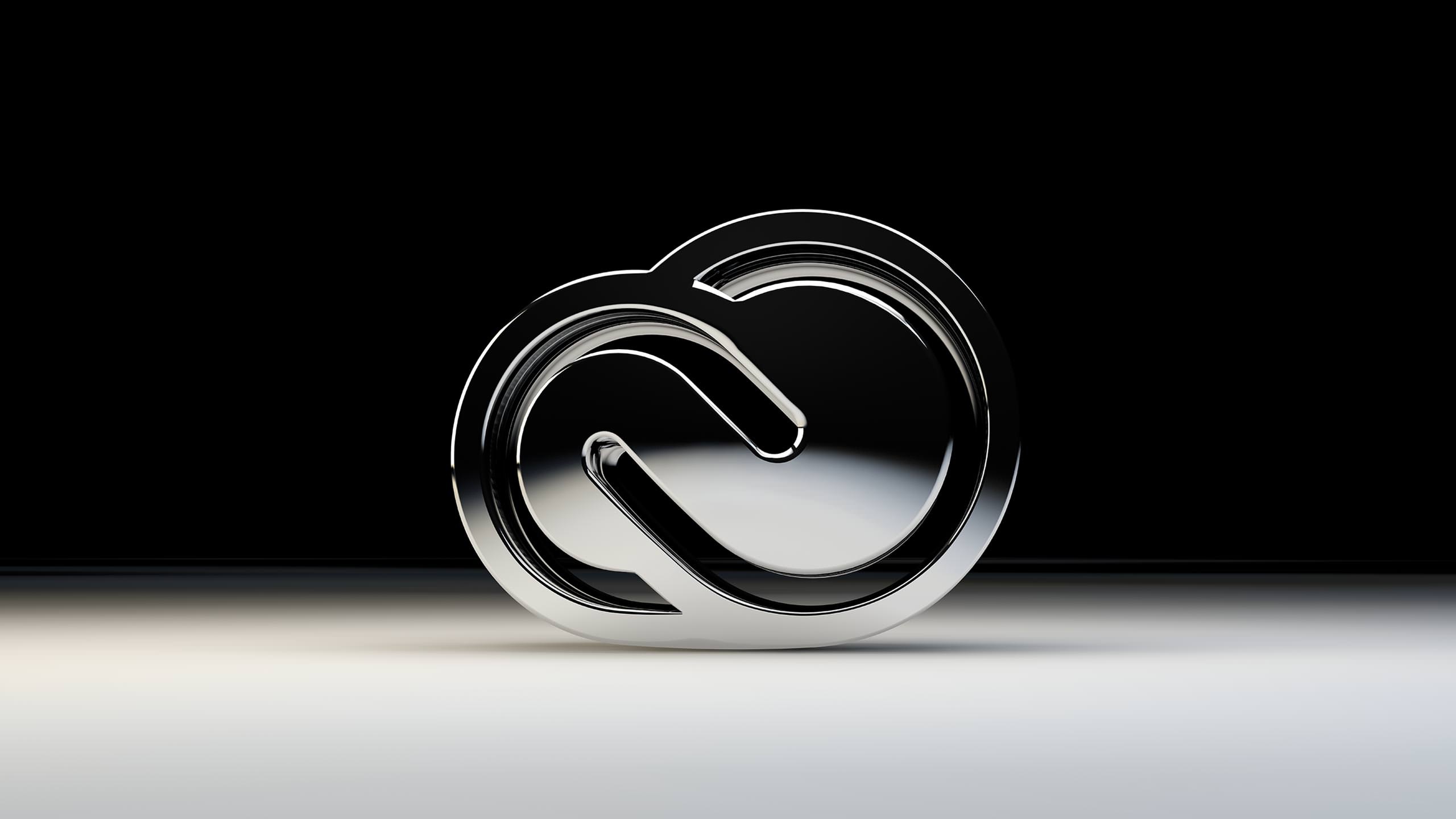 Adobe Creative Cloud Identity 2015