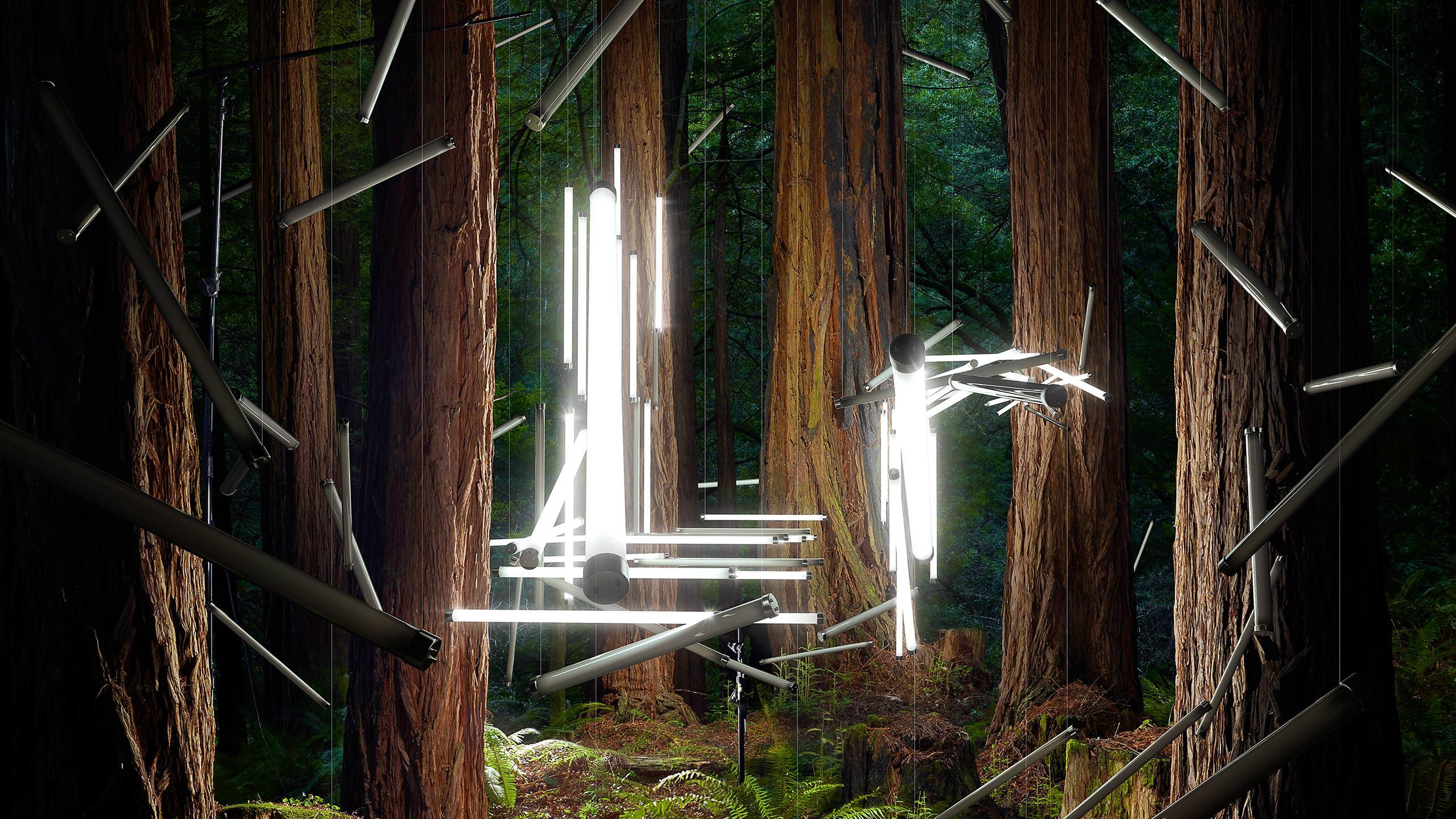 Adobe Photo Shoot - LIghtroom