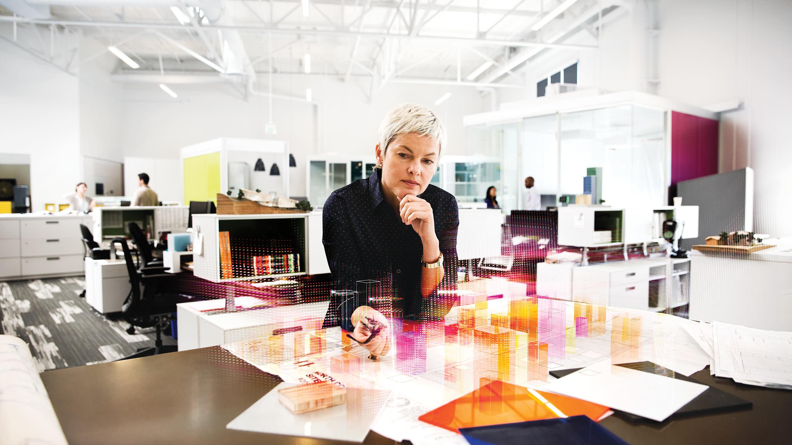 citrix-photography-woman-architect