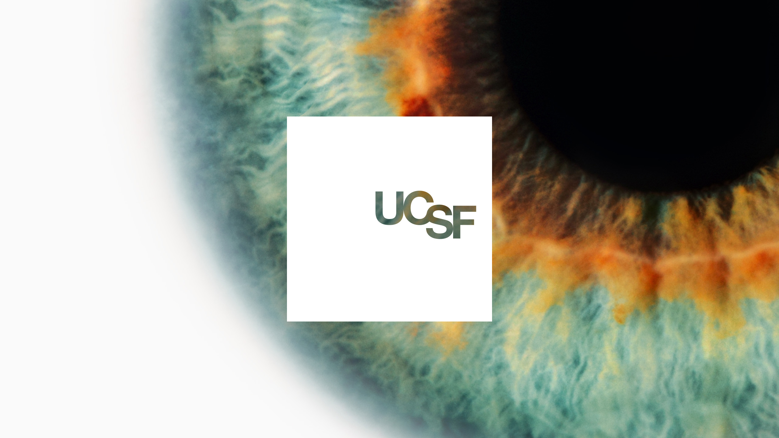 ucsf-brand-identity-eye-background