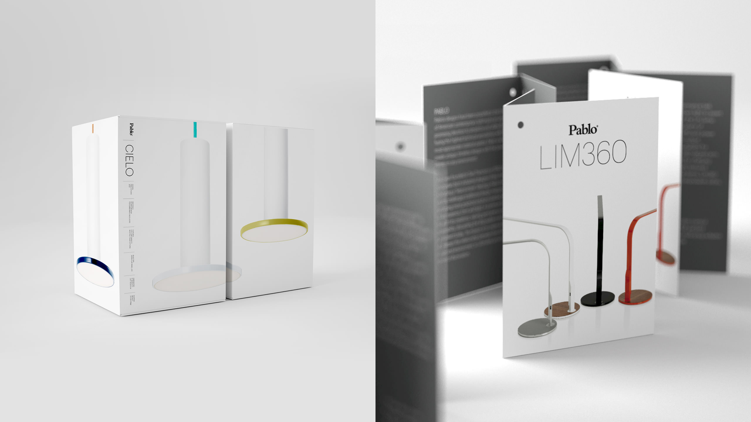 pablodesigns-brand-packaging-cielo-hangtags-lim360-2up