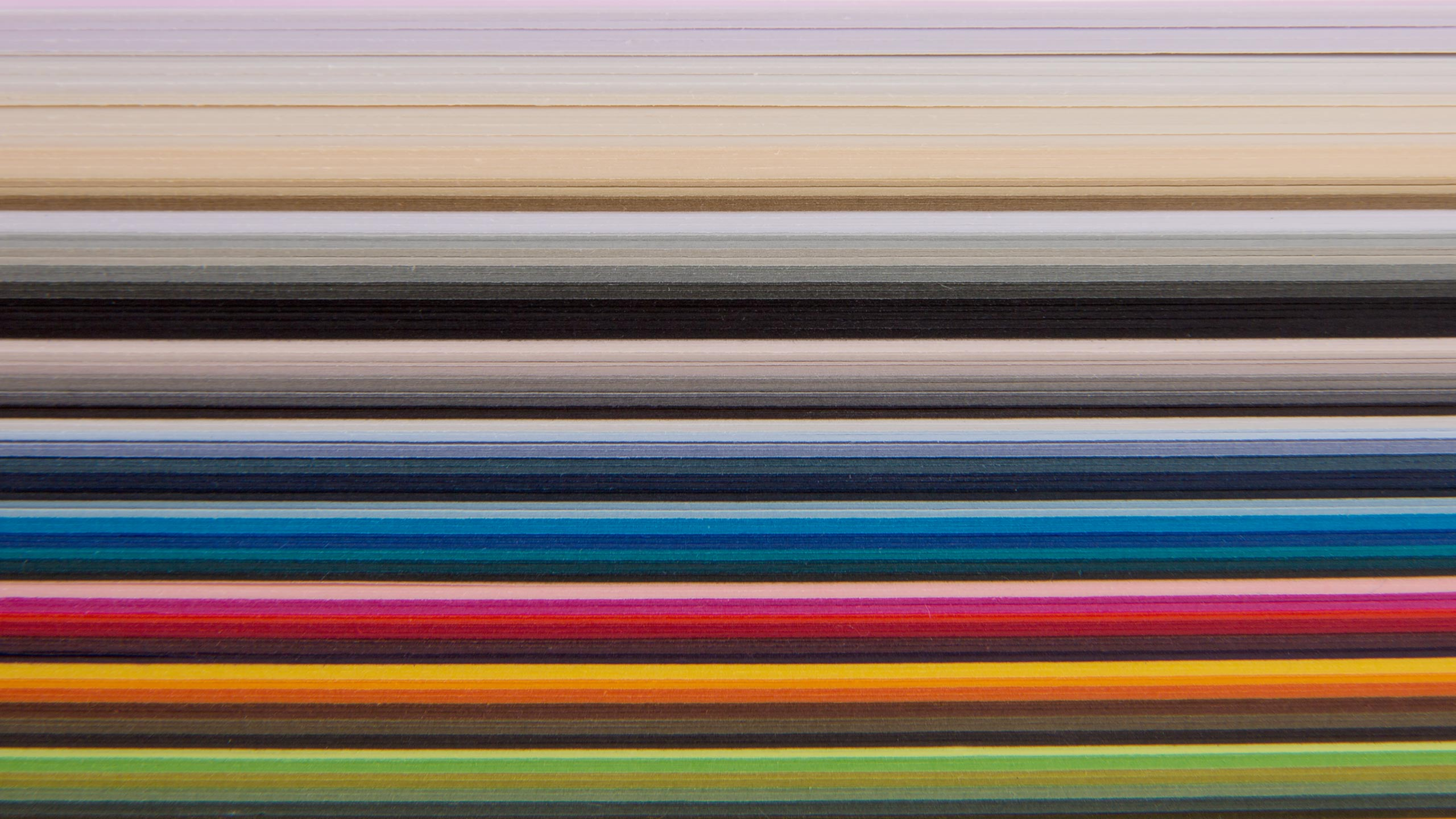 gmund-colors-photography-stack-colors-paper1