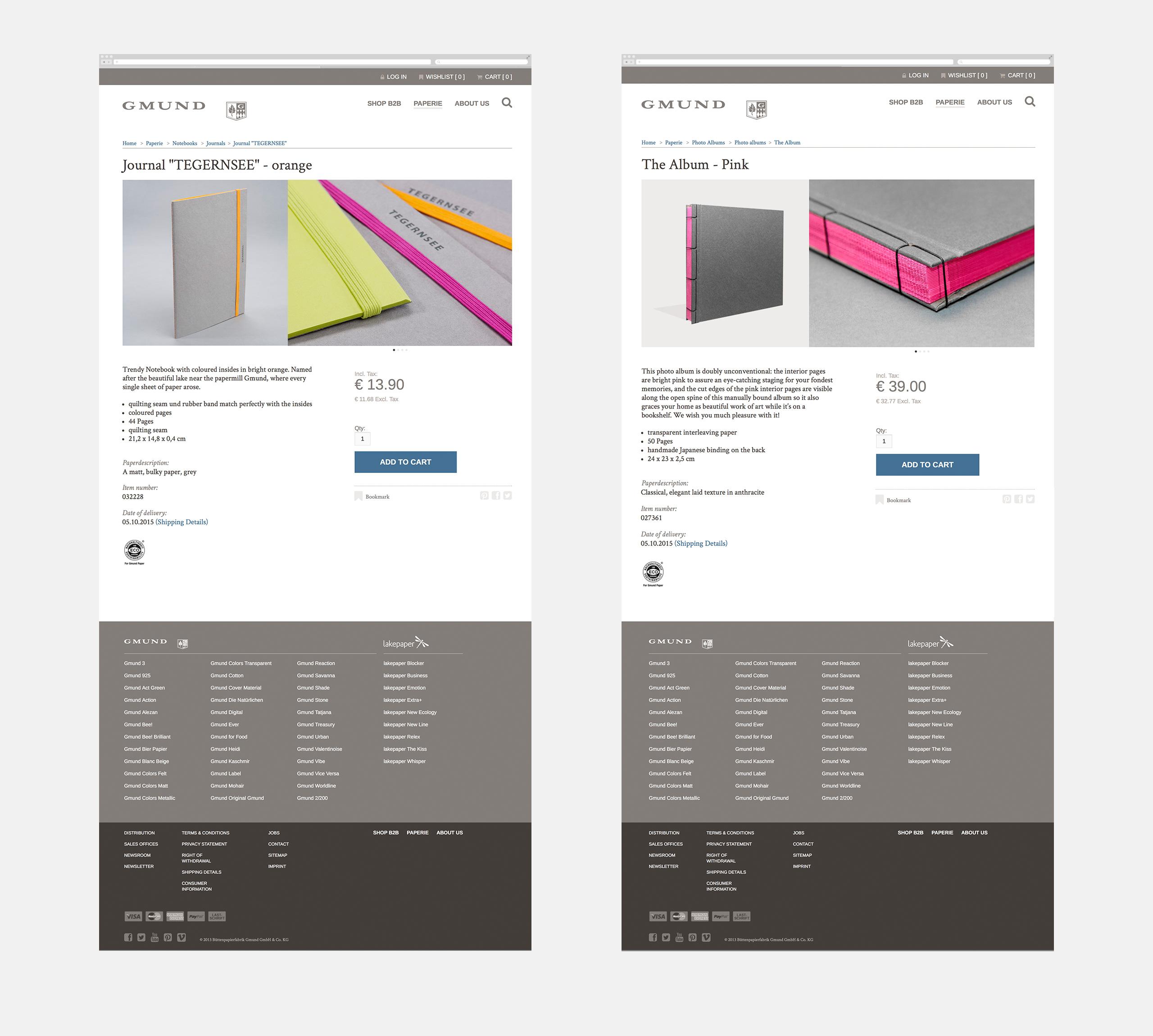 gmund-interactive-paperie-2up-journal-album