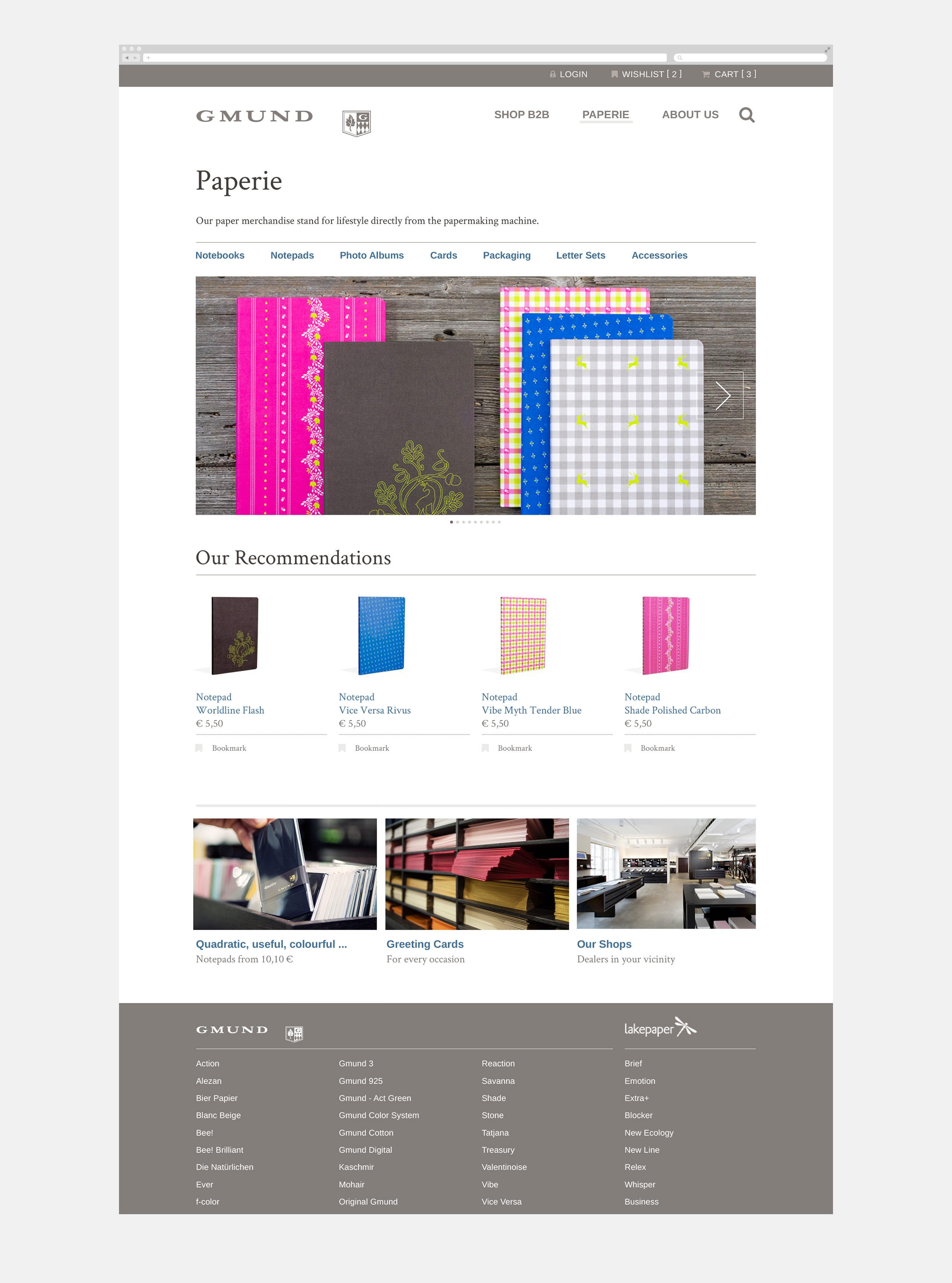 gmund-interactive-paperie