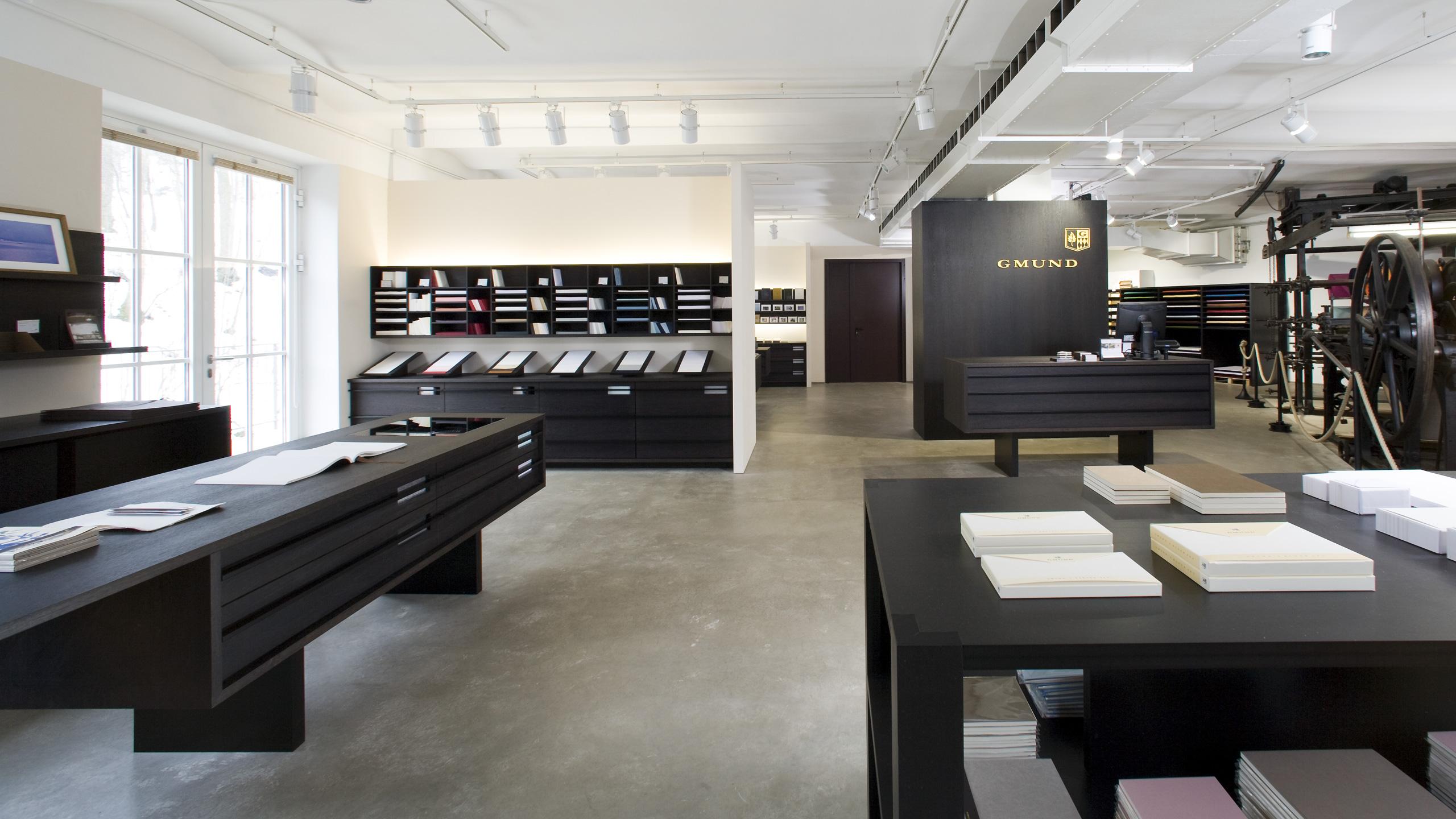 gmund-interactive-photograph-store