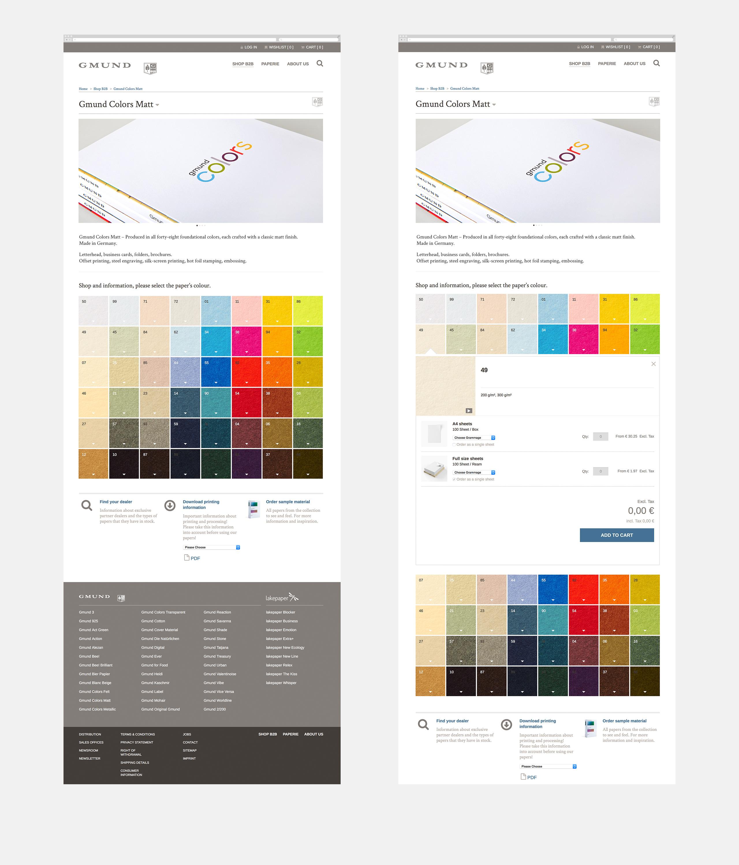 gmund-interactive-product-2up-gmund-colors-matt