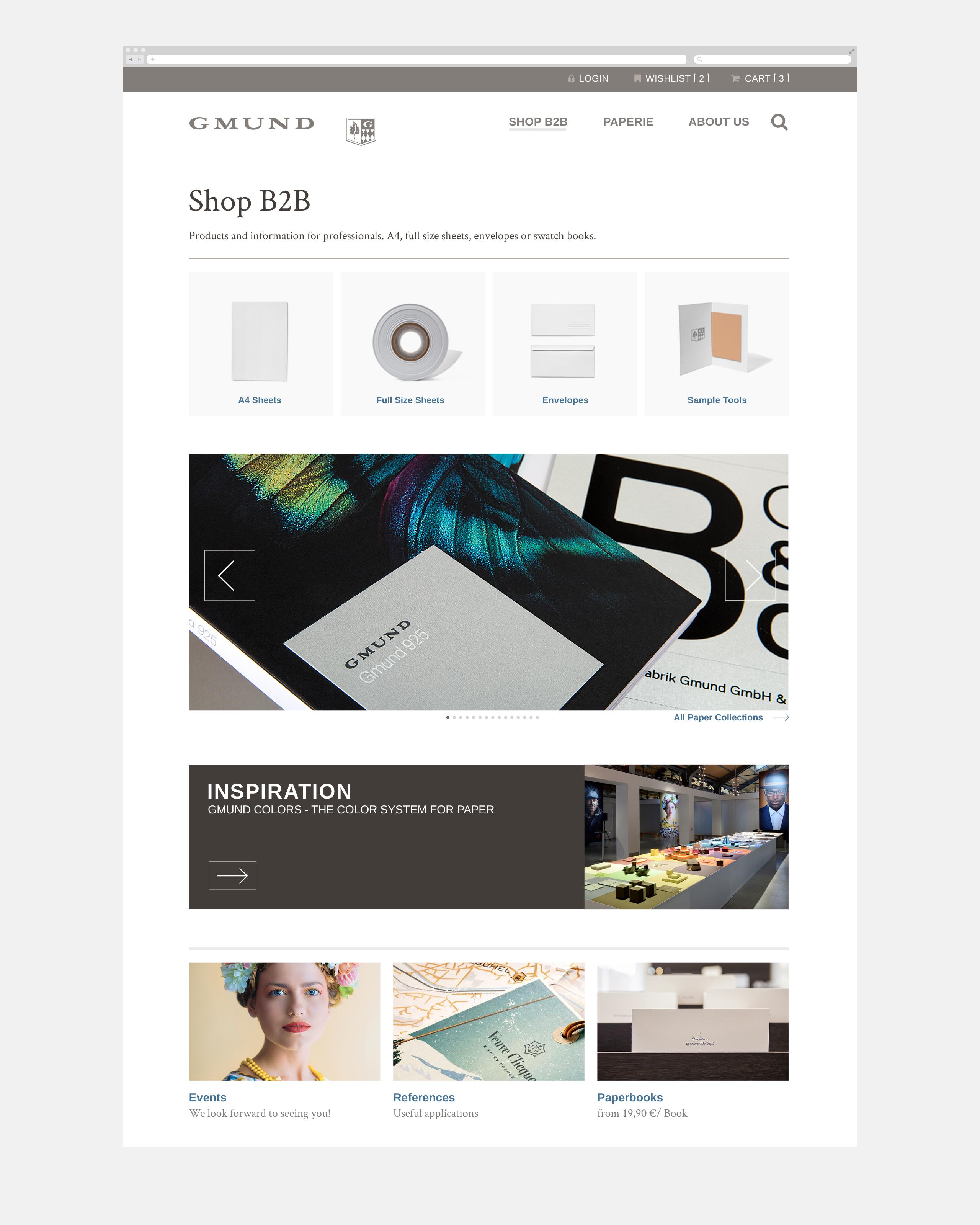 gmund-interactive-shop-b2b