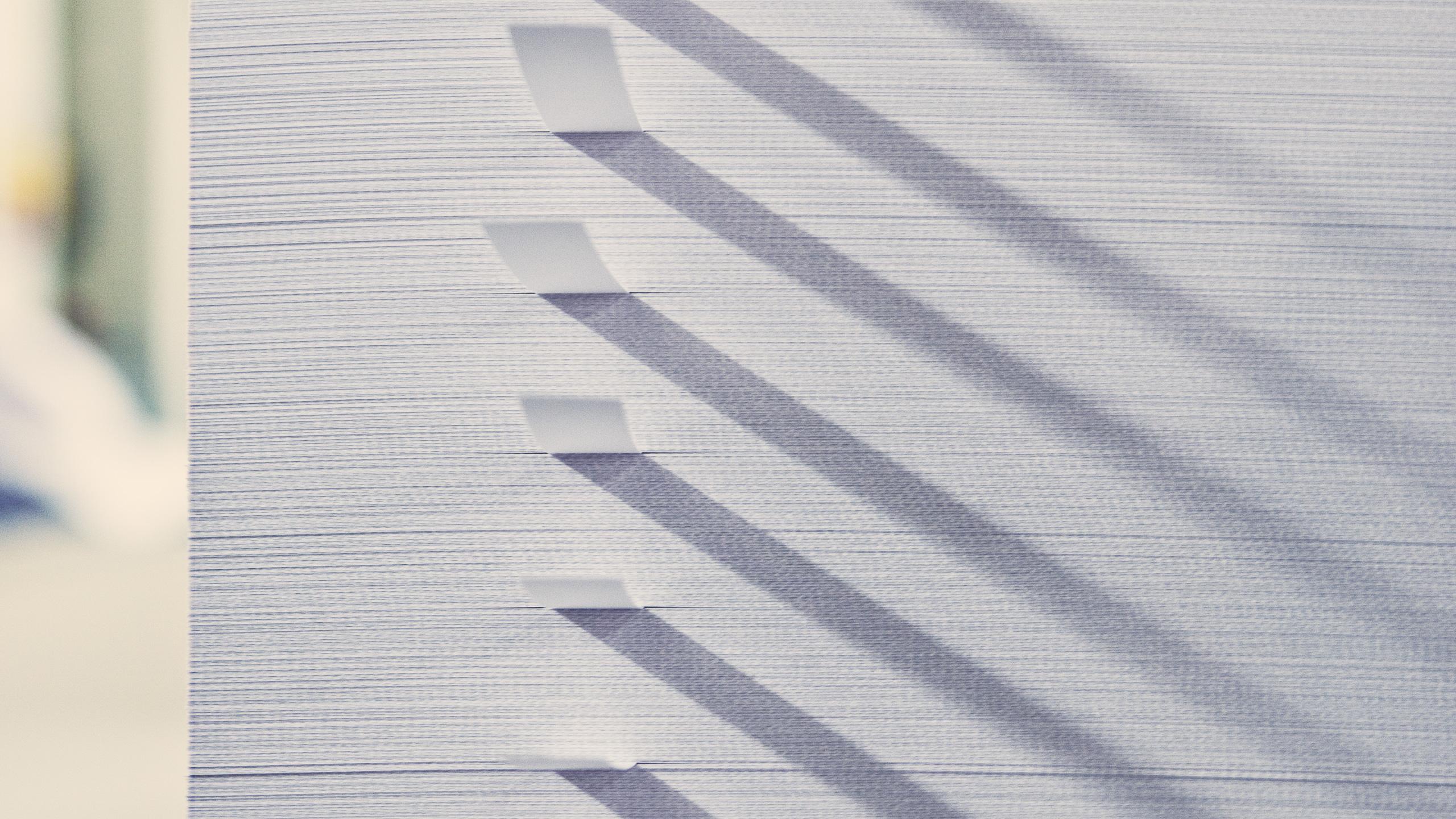 gmund-interactive-stack-paper-white