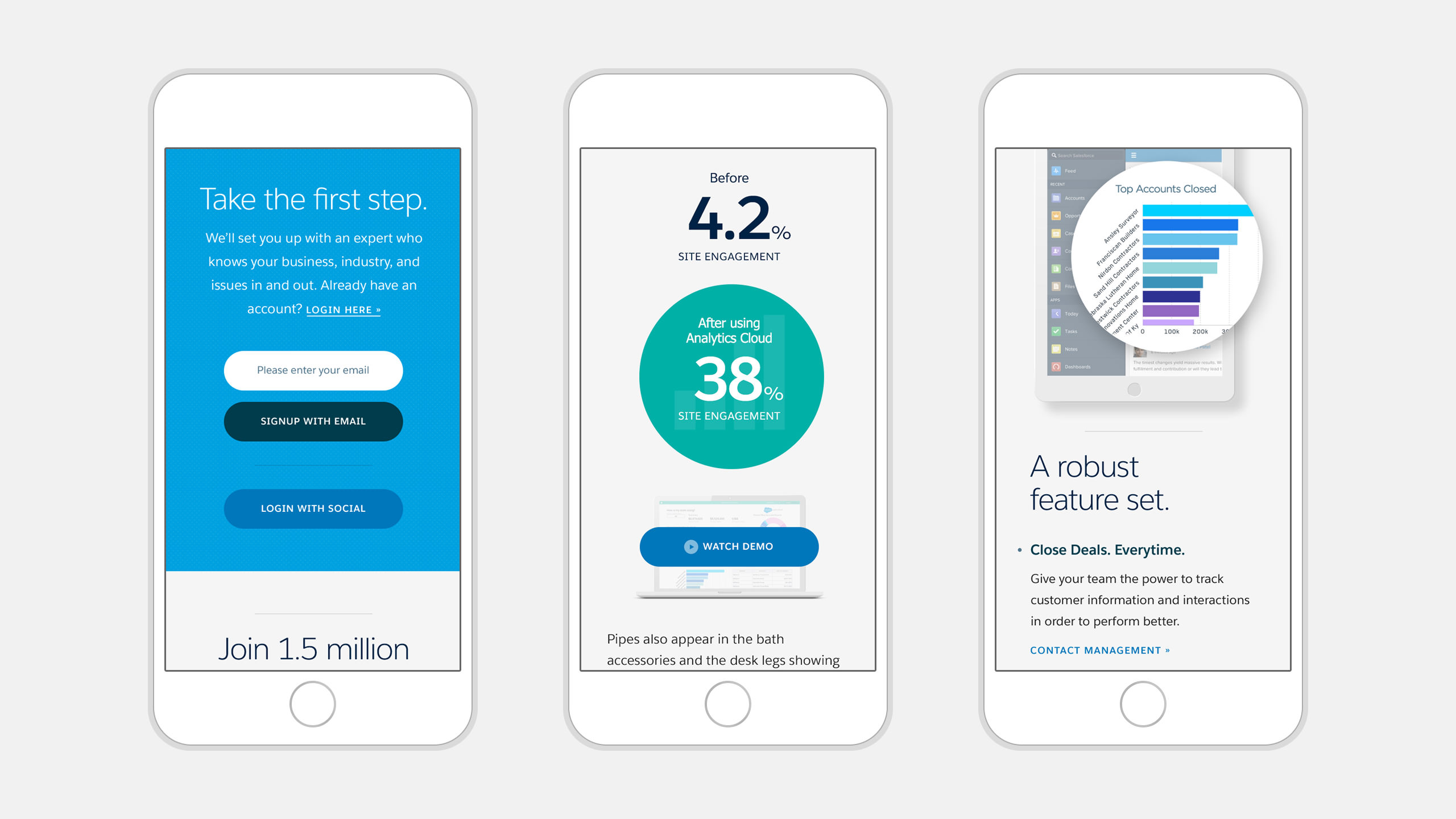 salesforce-brand-application-app-screens-3up