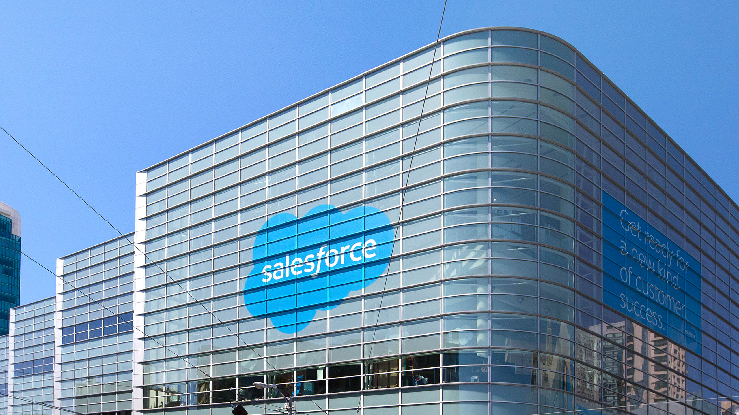 salesforce-brand-application-logo-signage-moscone