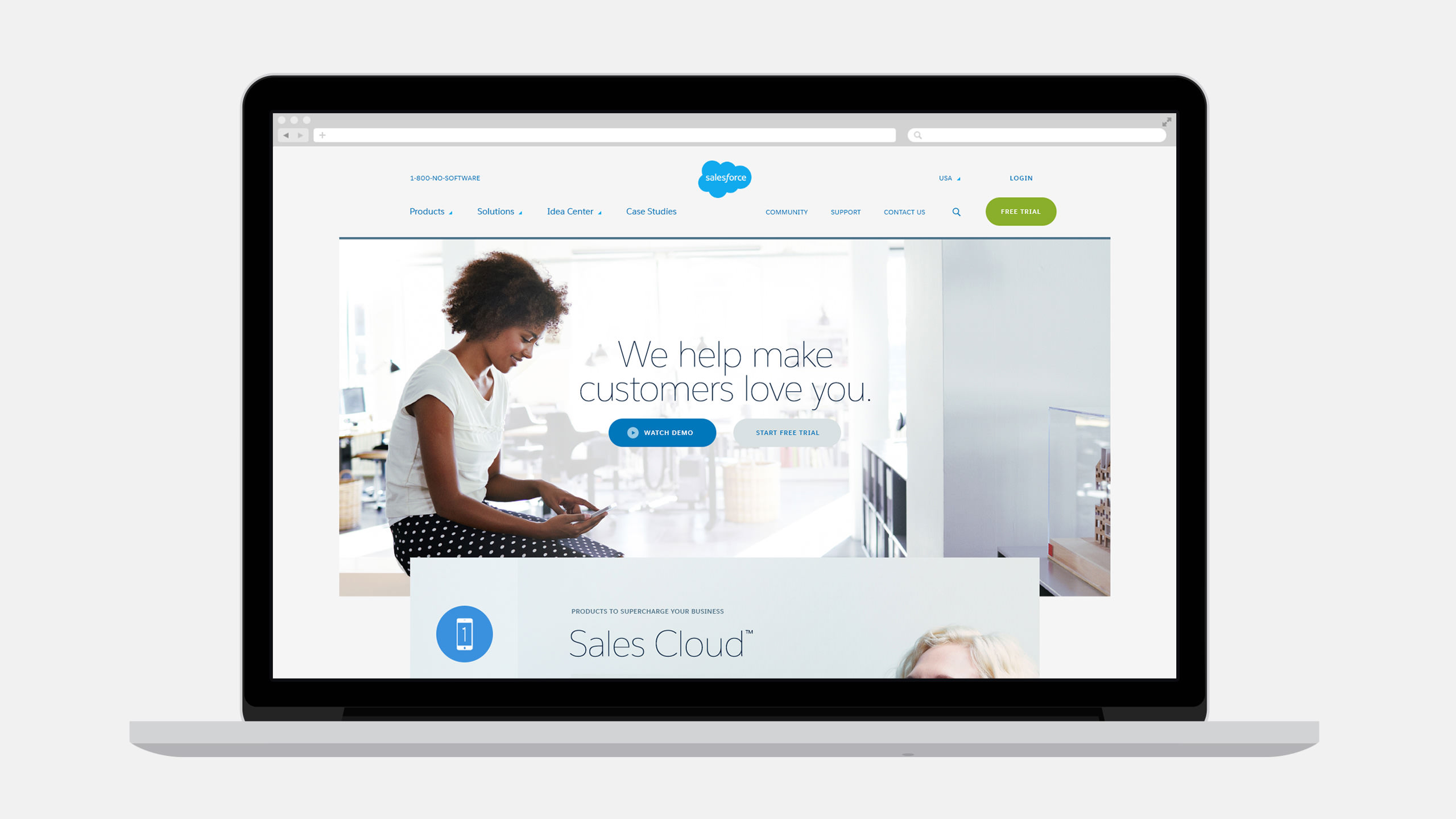 salesforce-brand-application-web-laptop