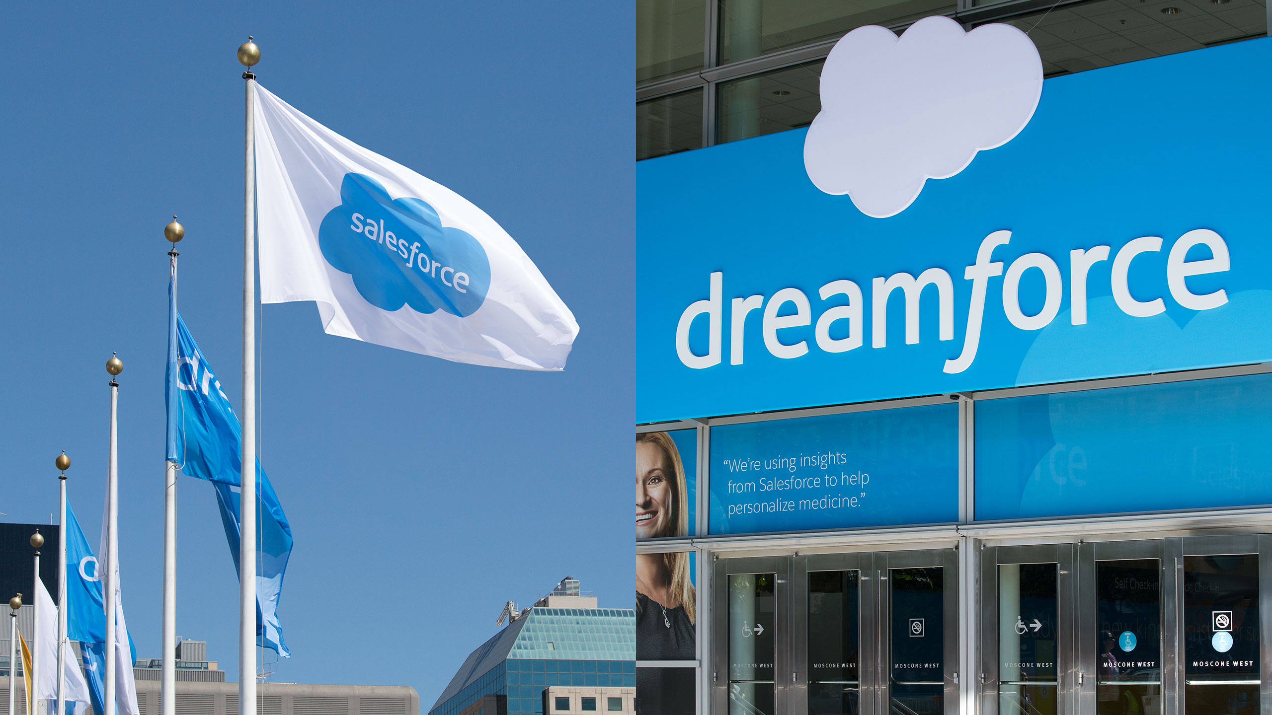 salesforce-brand-applications-flag-dreamforce-signage-2up