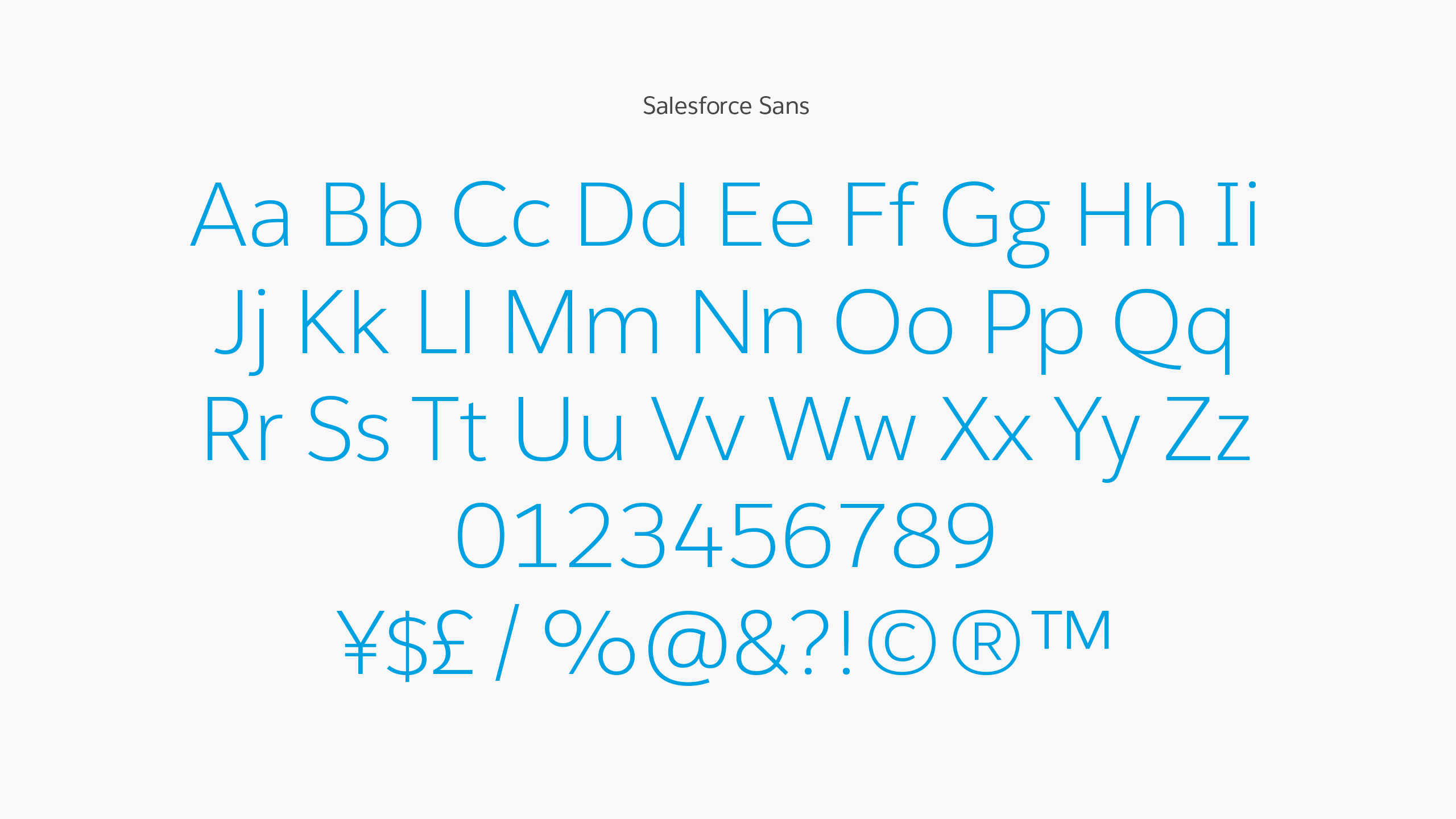 salesforce-brand-font-specimen-alphabet