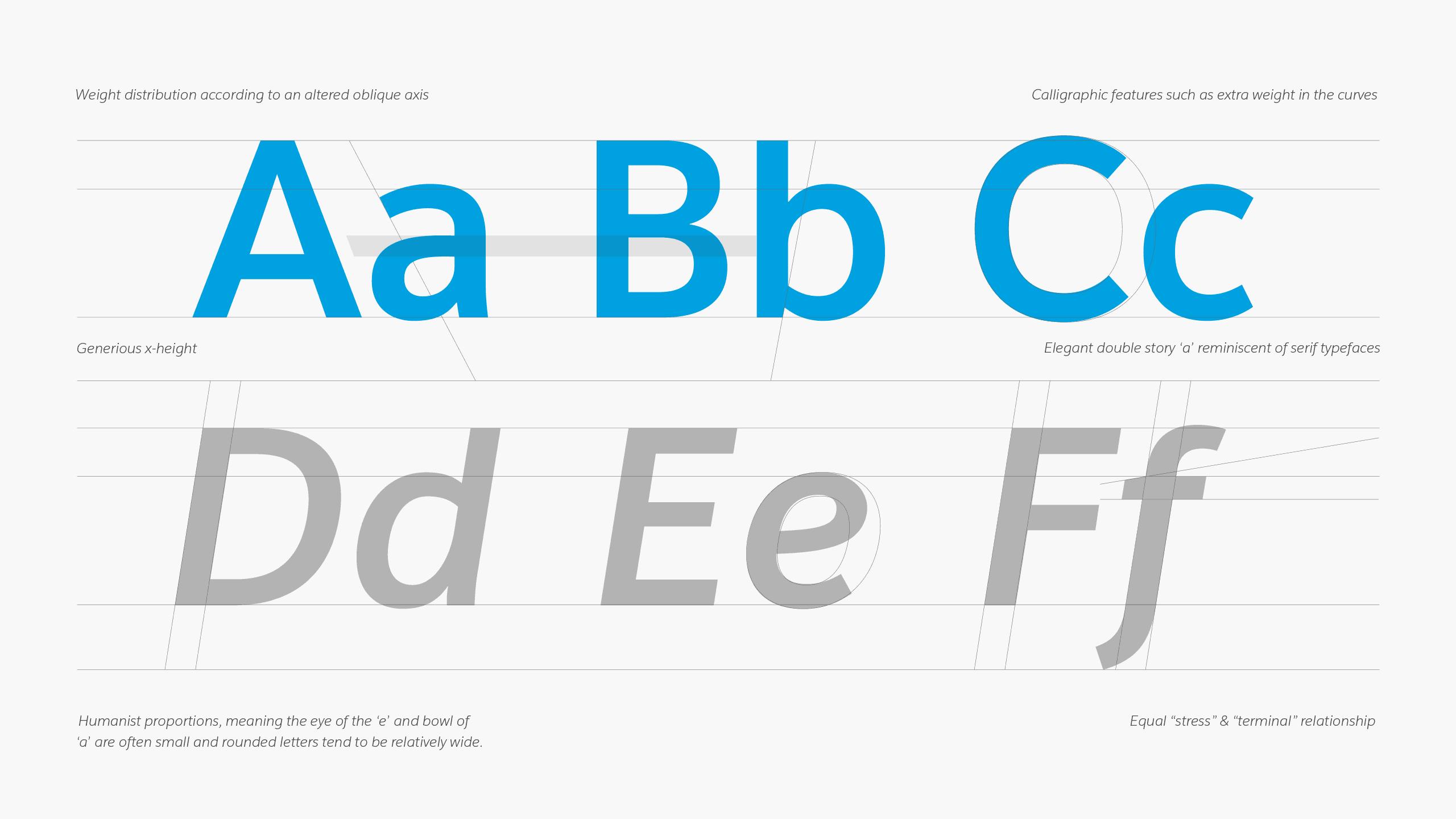 salesforce-brand-font-specimen-anatomy