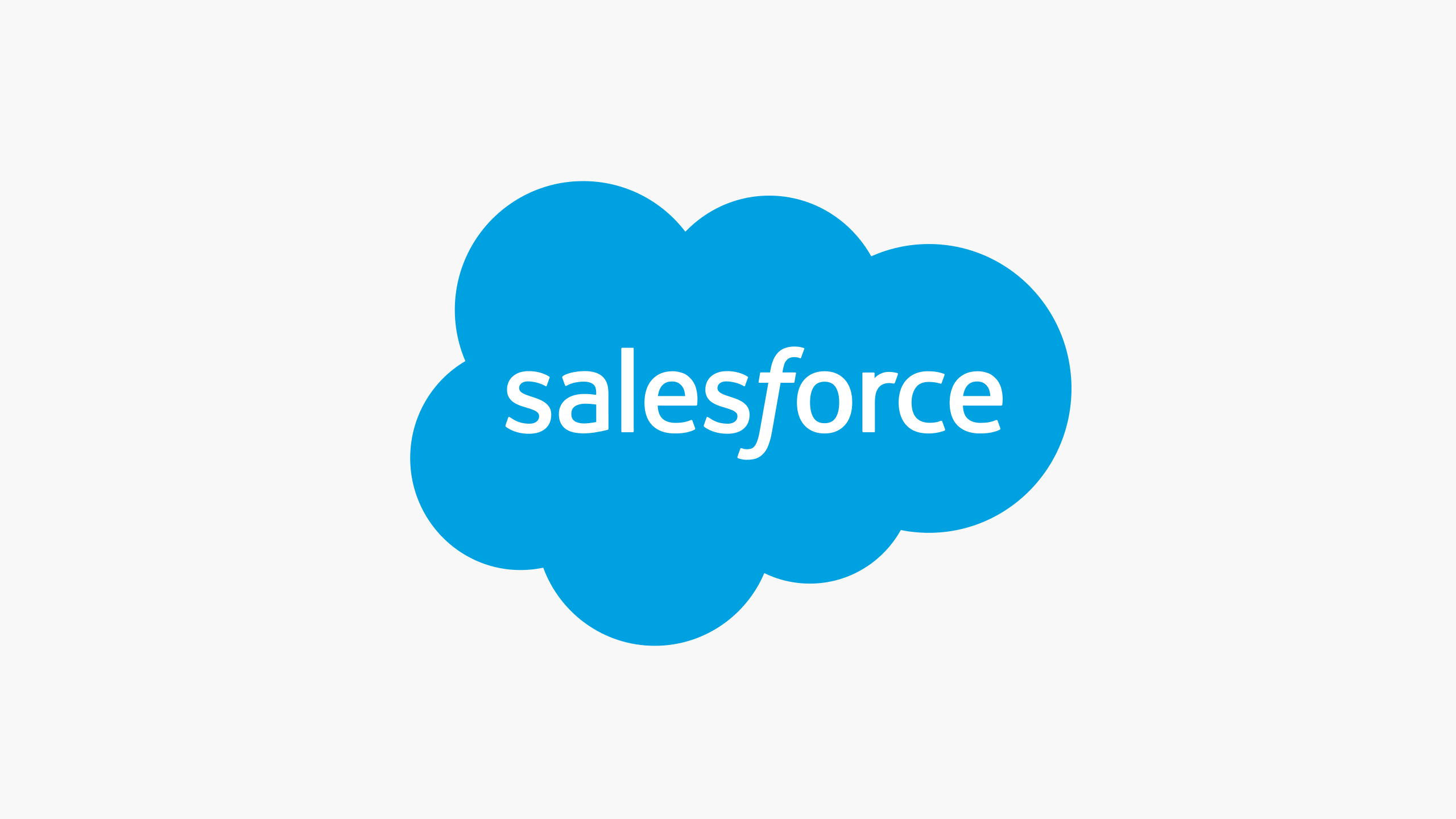 Salesforce Dashboard Samples