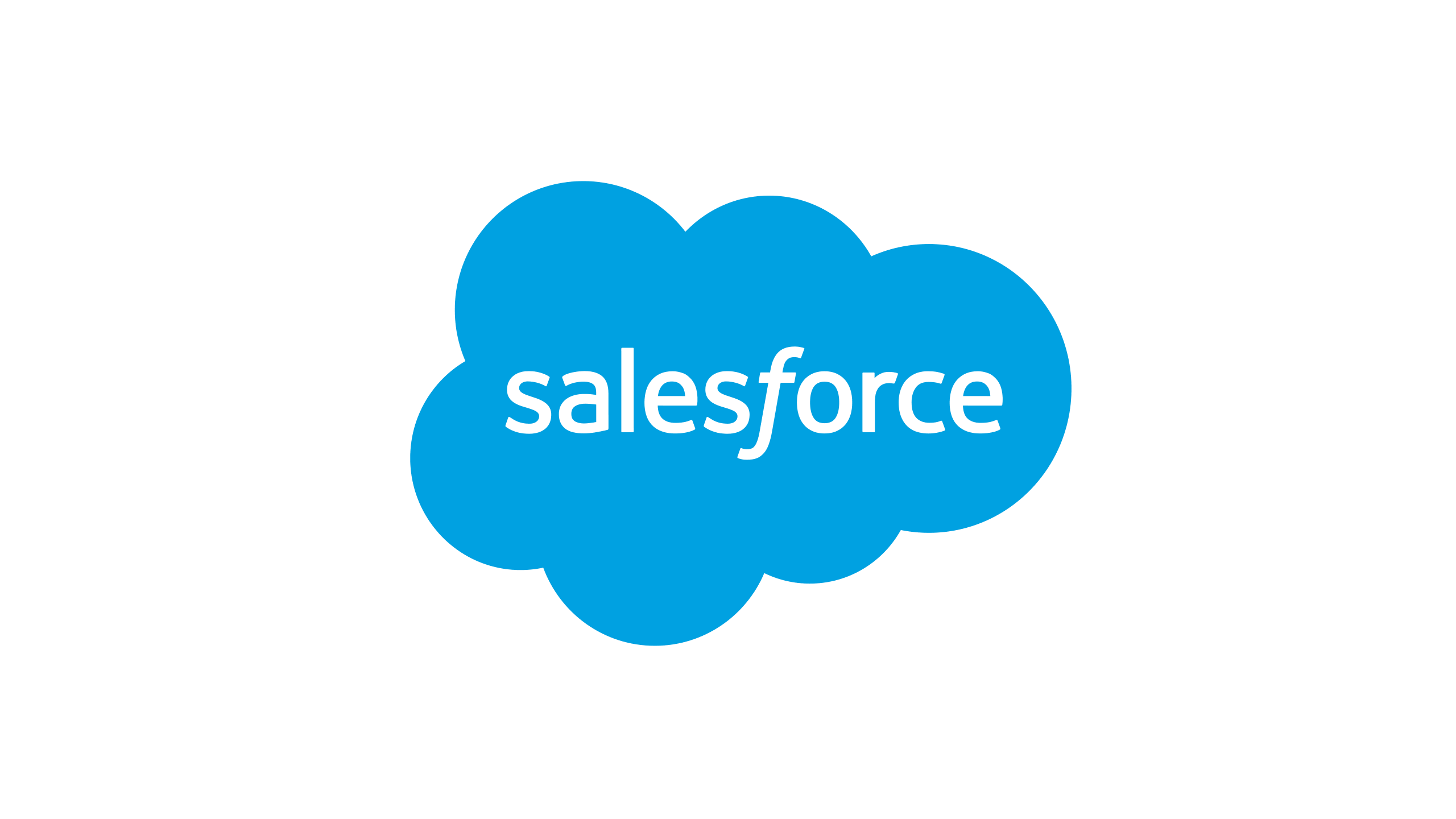 salesforce-brand-logo-blue-on-white