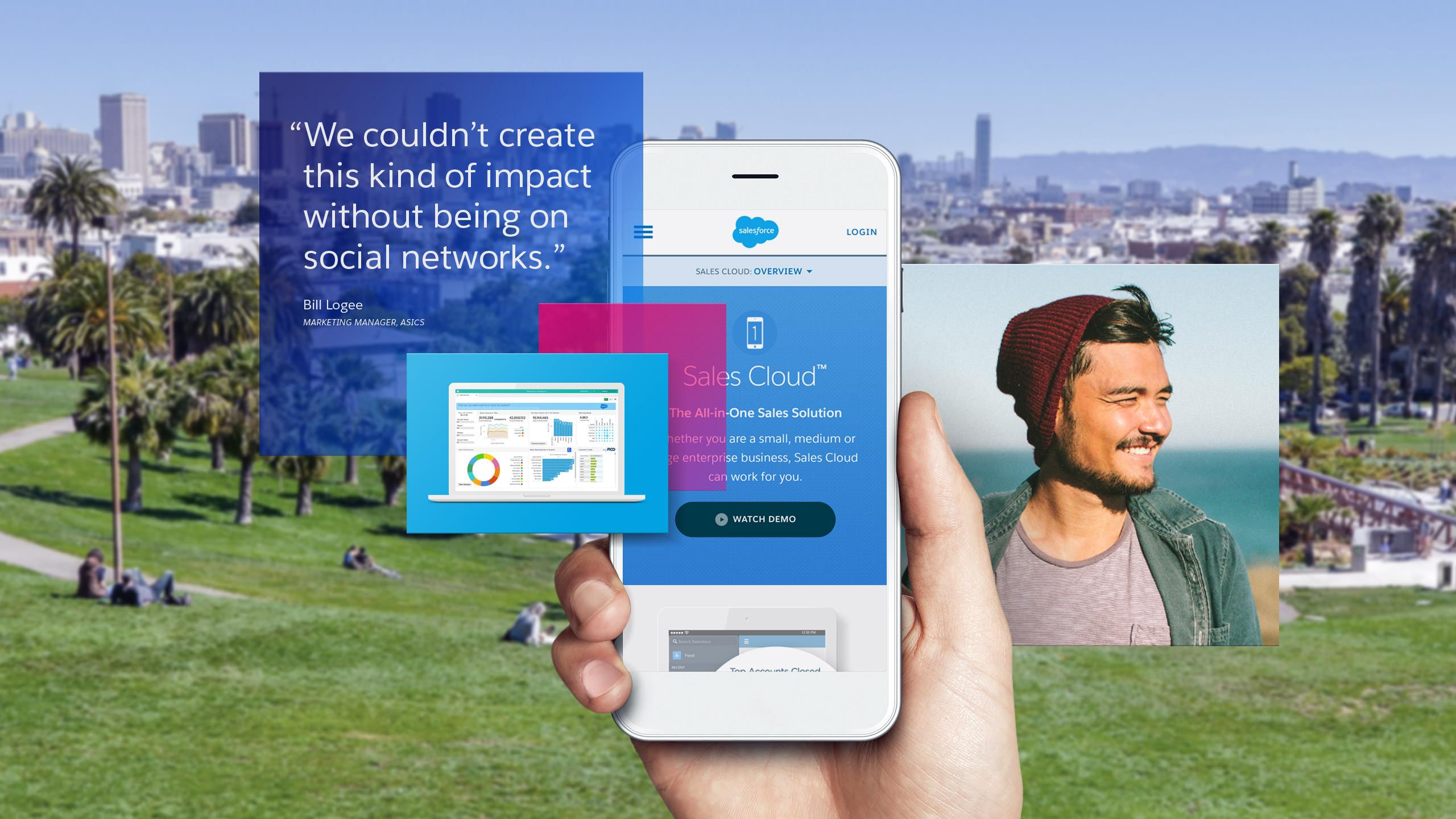 salesforce-brand-sales-cloud-photo-app-park