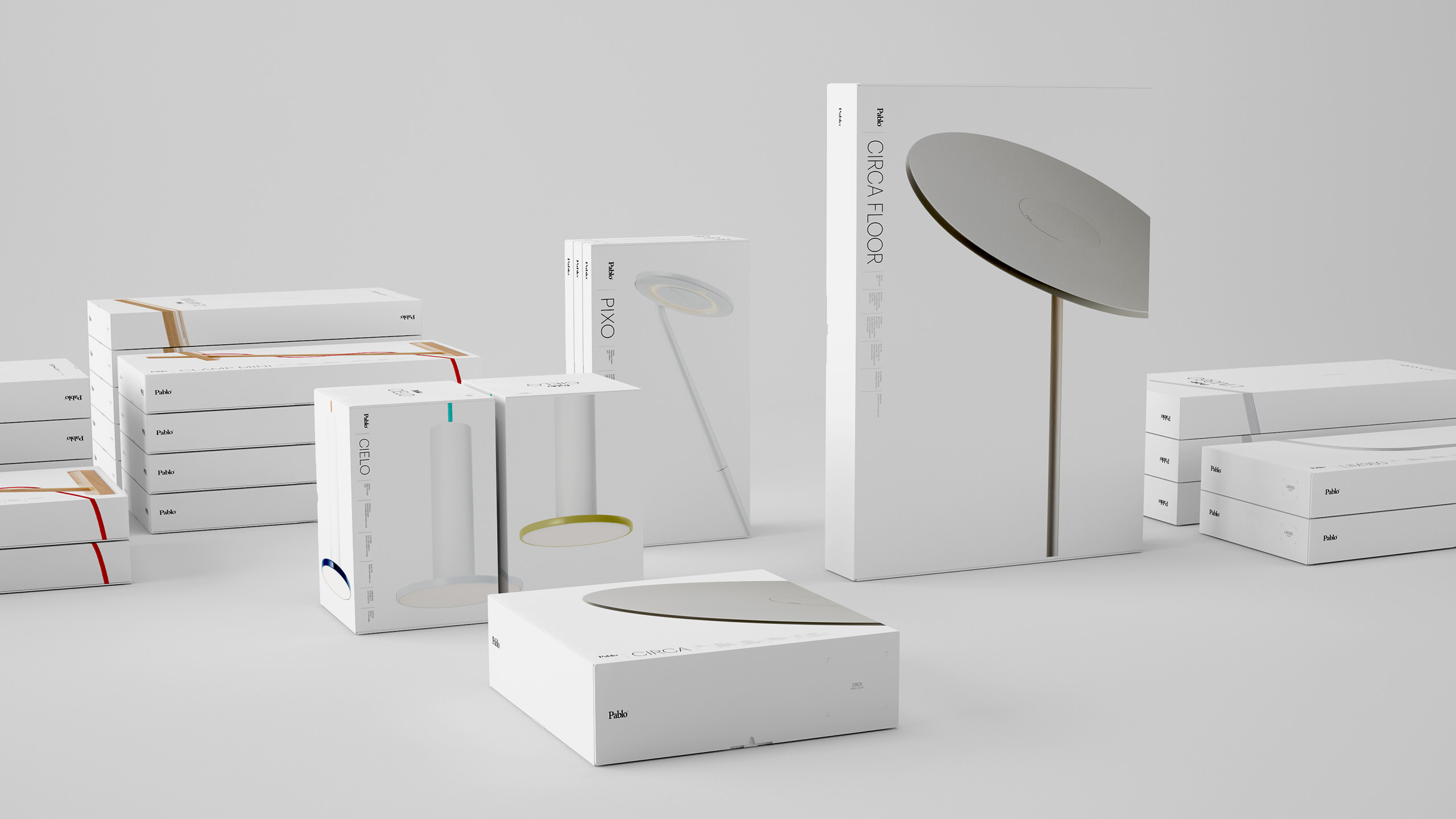 pablodesigns-packaging-system