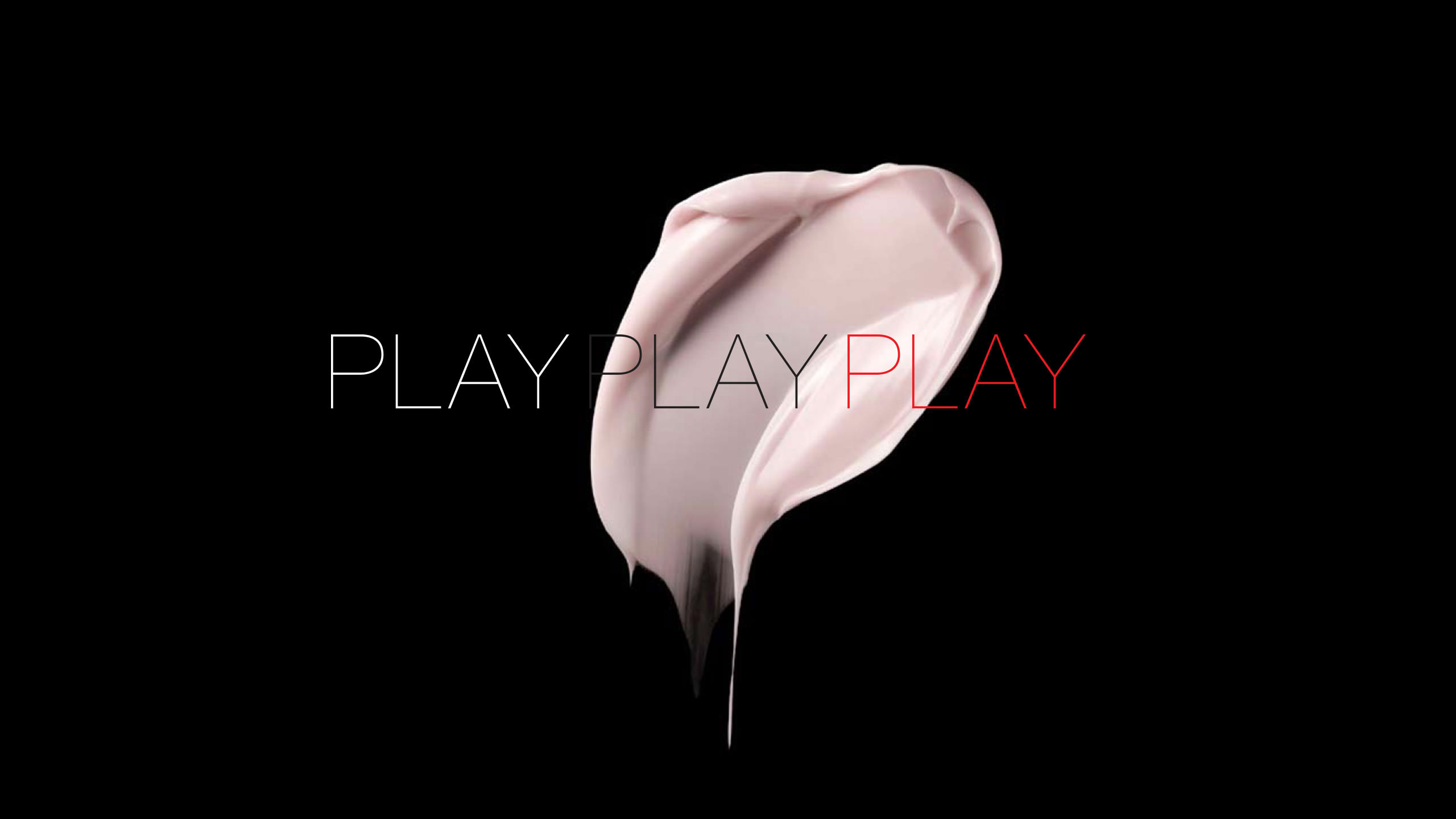 Sephora Retail Brand presenting Play Pink Campaign