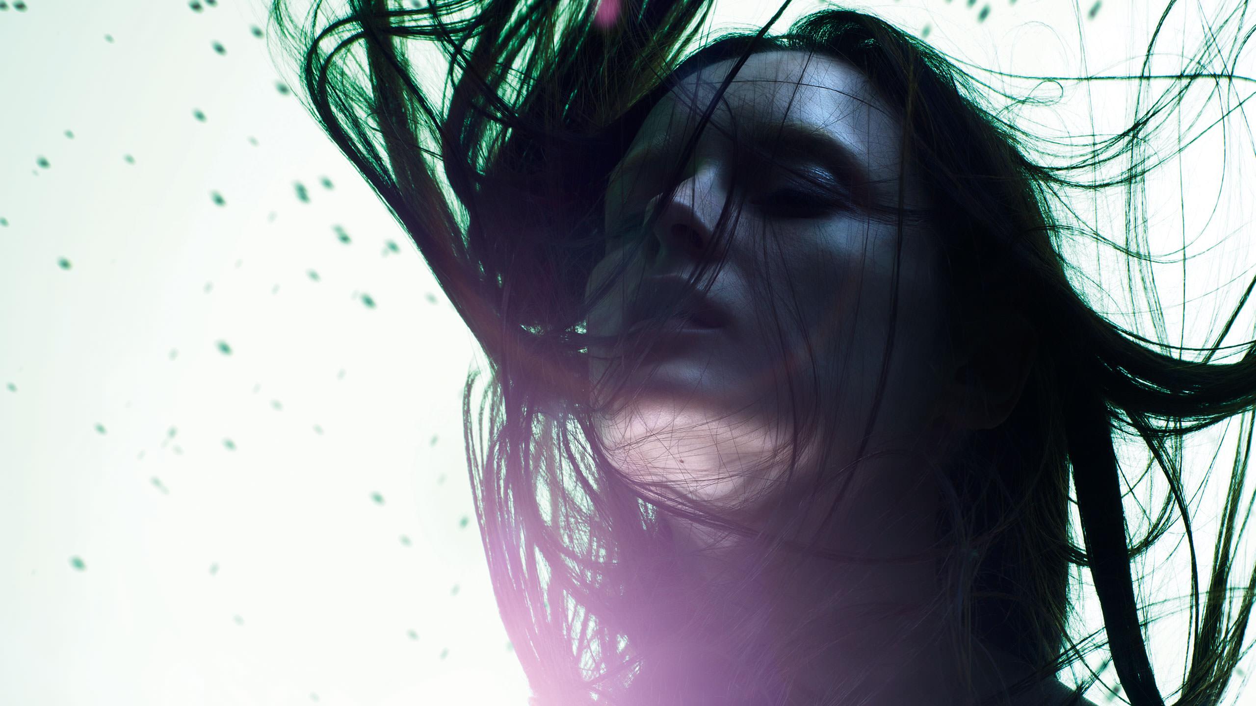 Sephora Retail Photo - Face Green