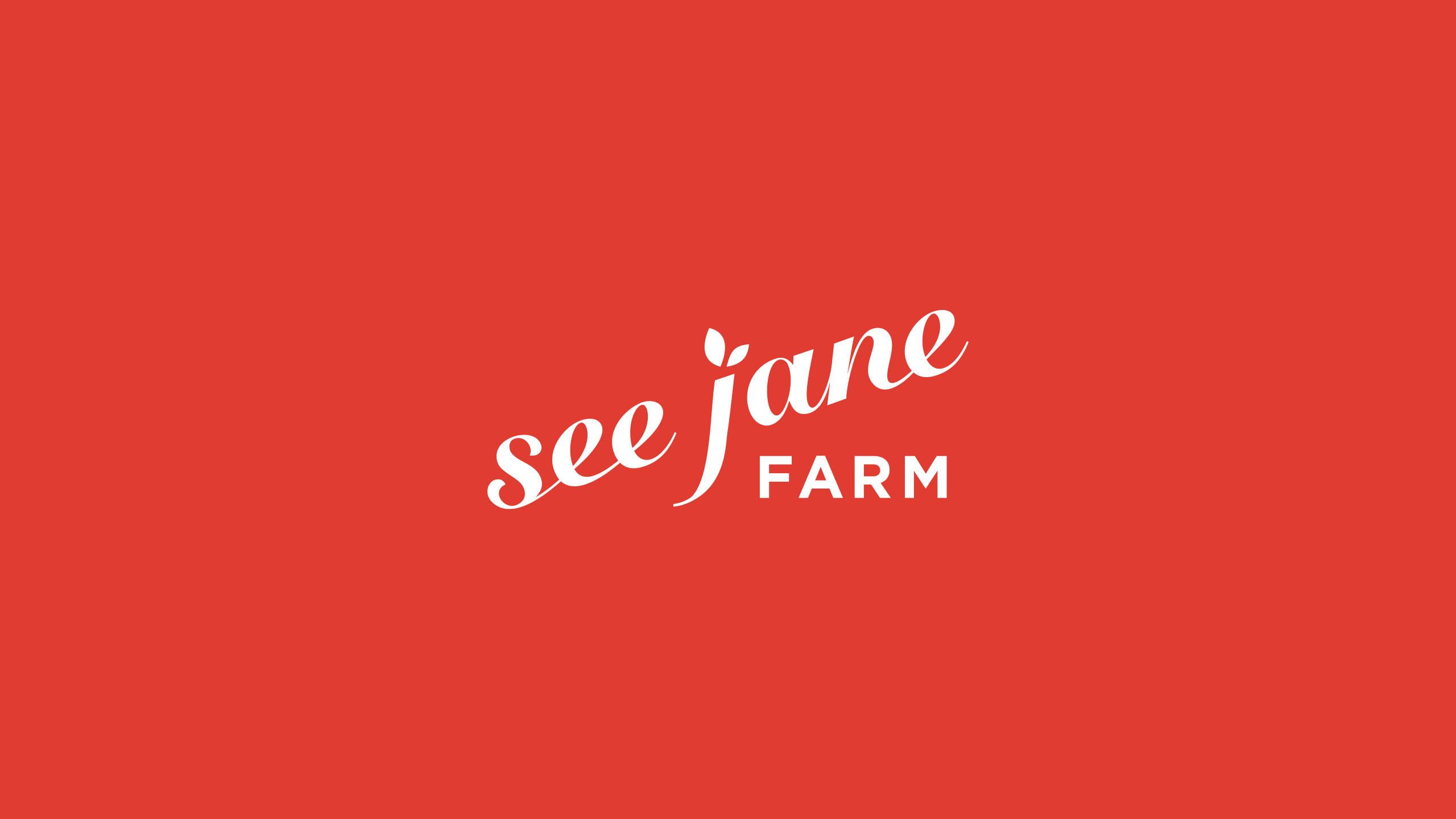 See-Jane-Farm-identity