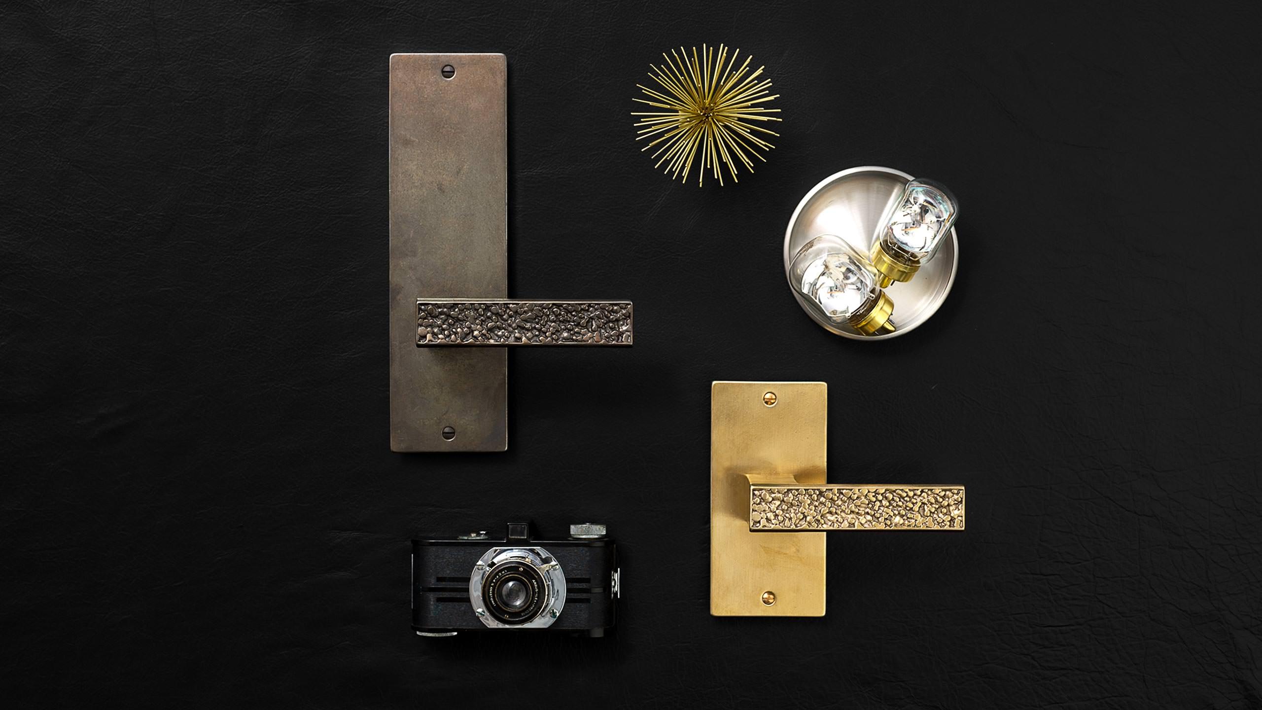 rocky-mountain-hardware-interactive-photograph-lenny-kravitz-wide