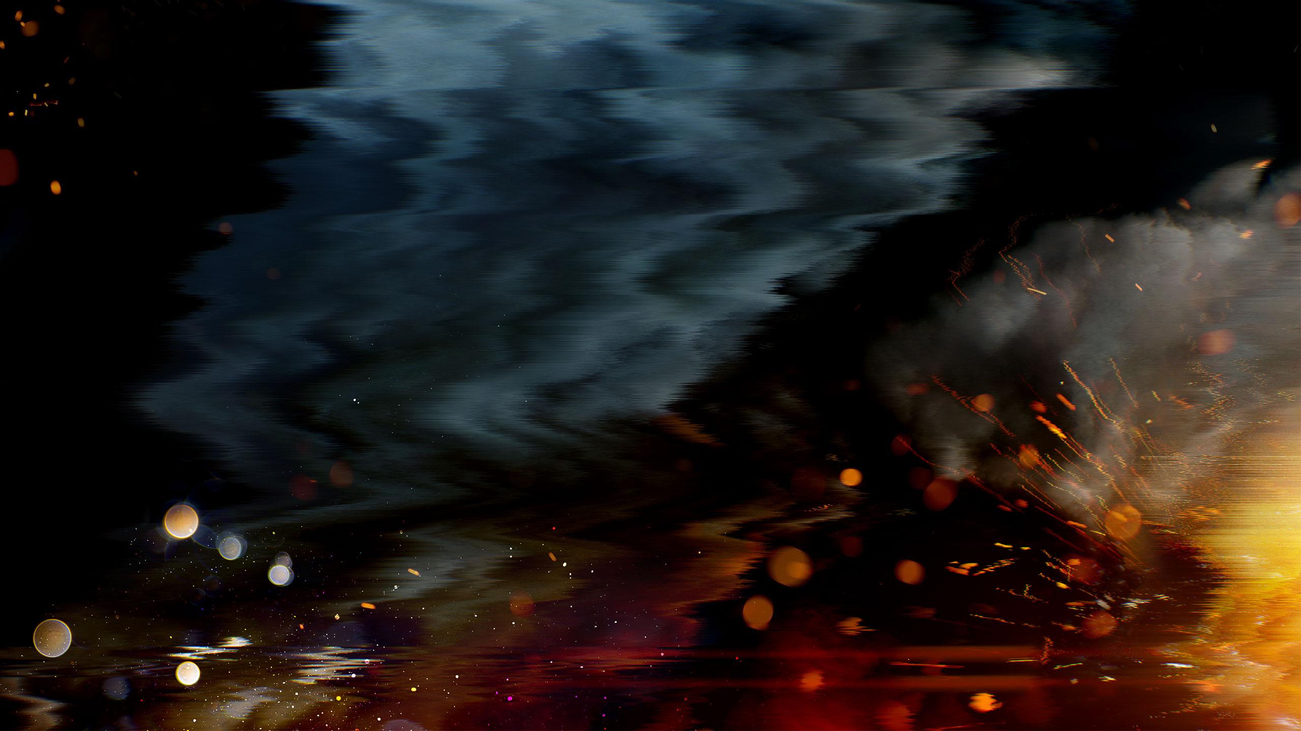 ea-battlefield-background-textures-06