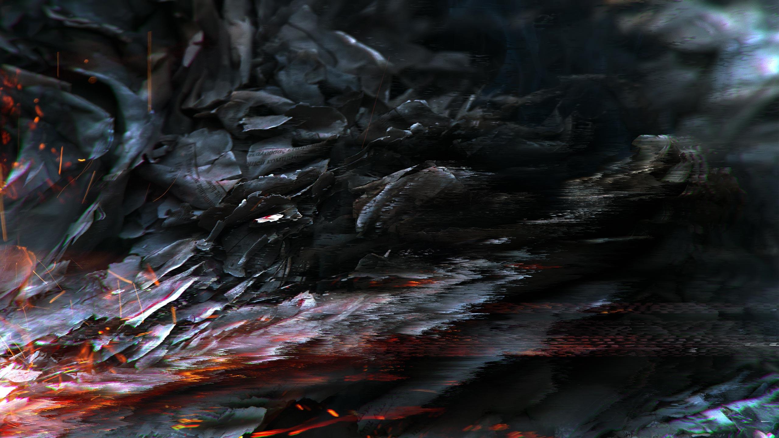 ea-battlefield-background-textures-07