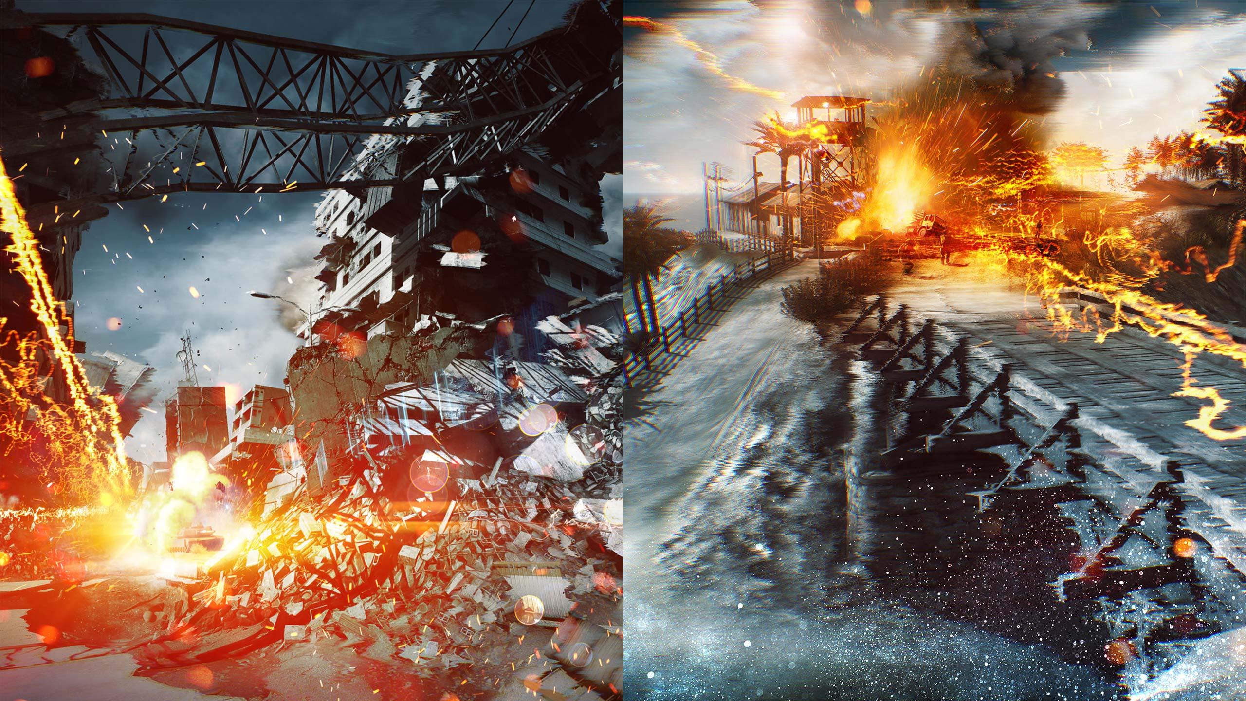 ea-battlefield-bridge-03-04