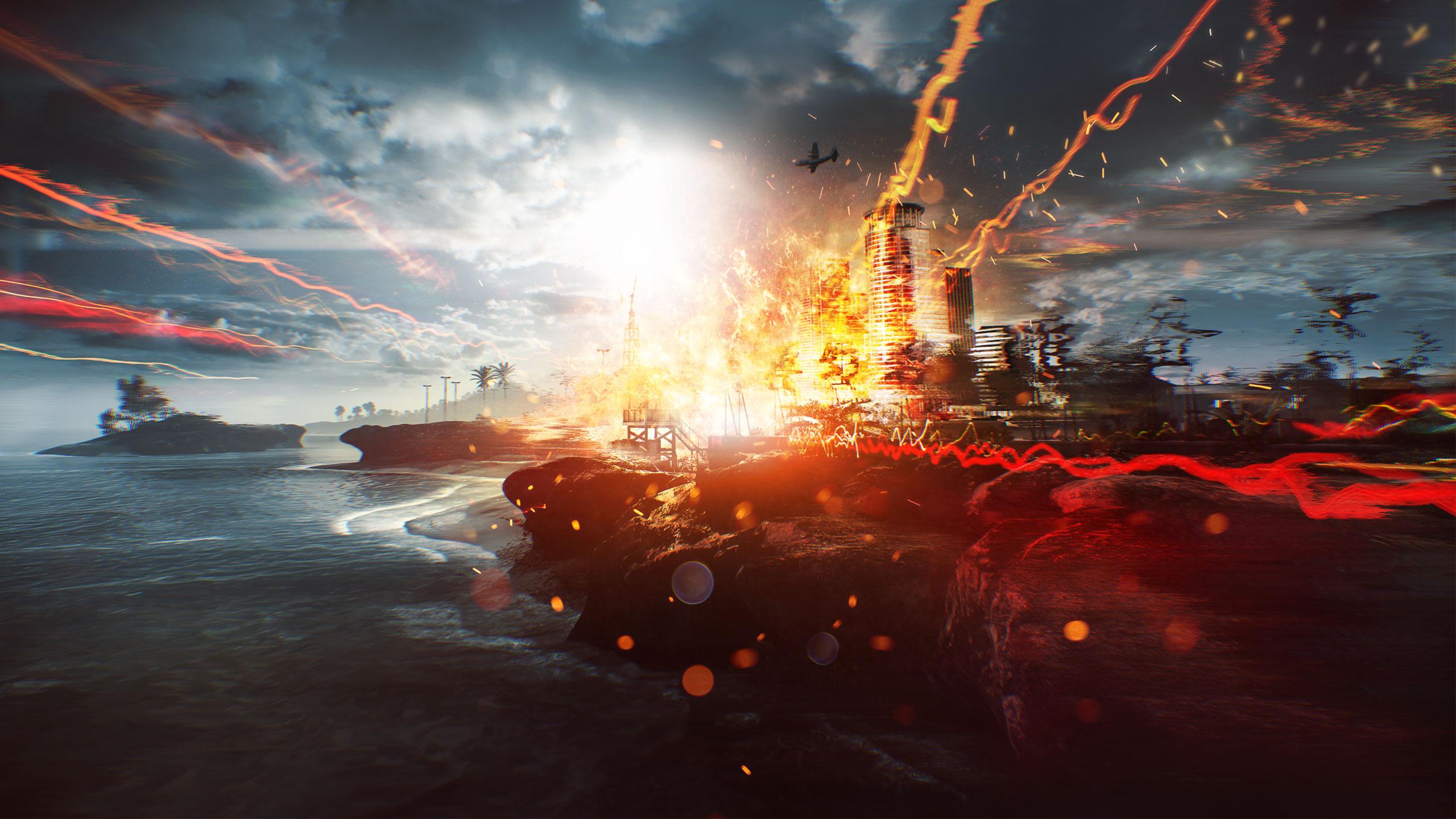 ea-battlefield-city-02