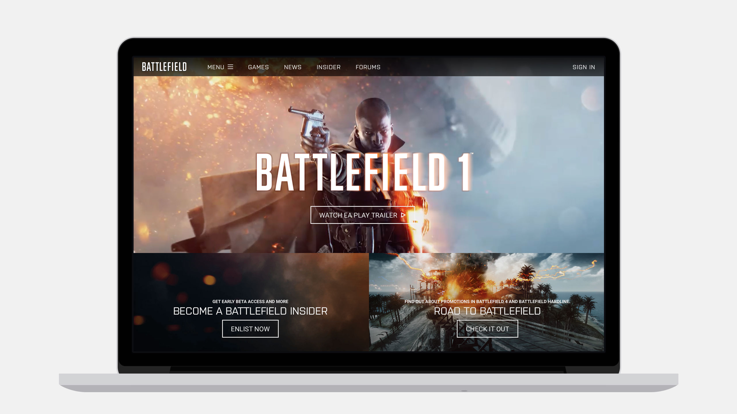 ea-battlefield-laptop-bf1-01