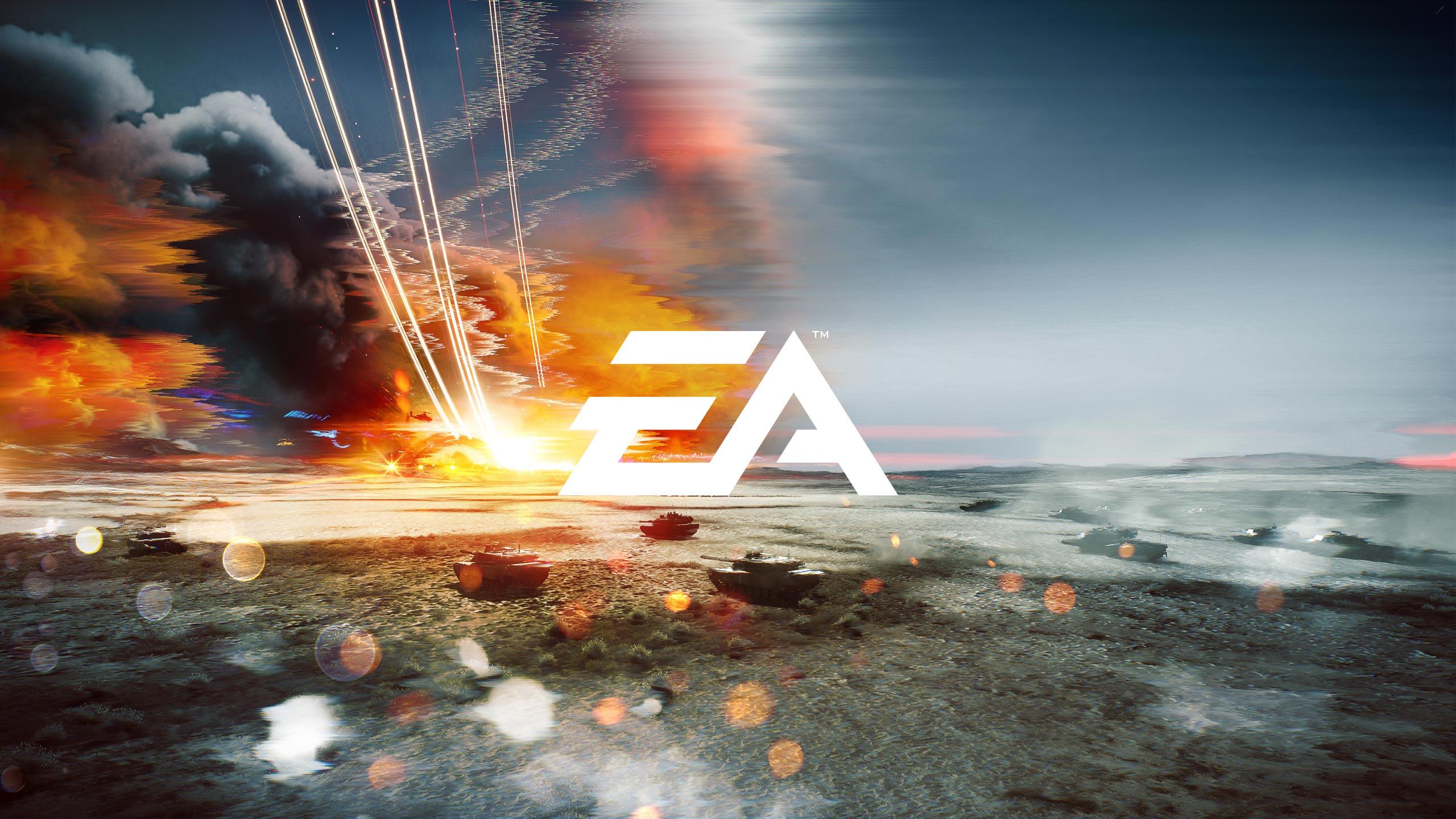 tolleson-work-EA-battlefield