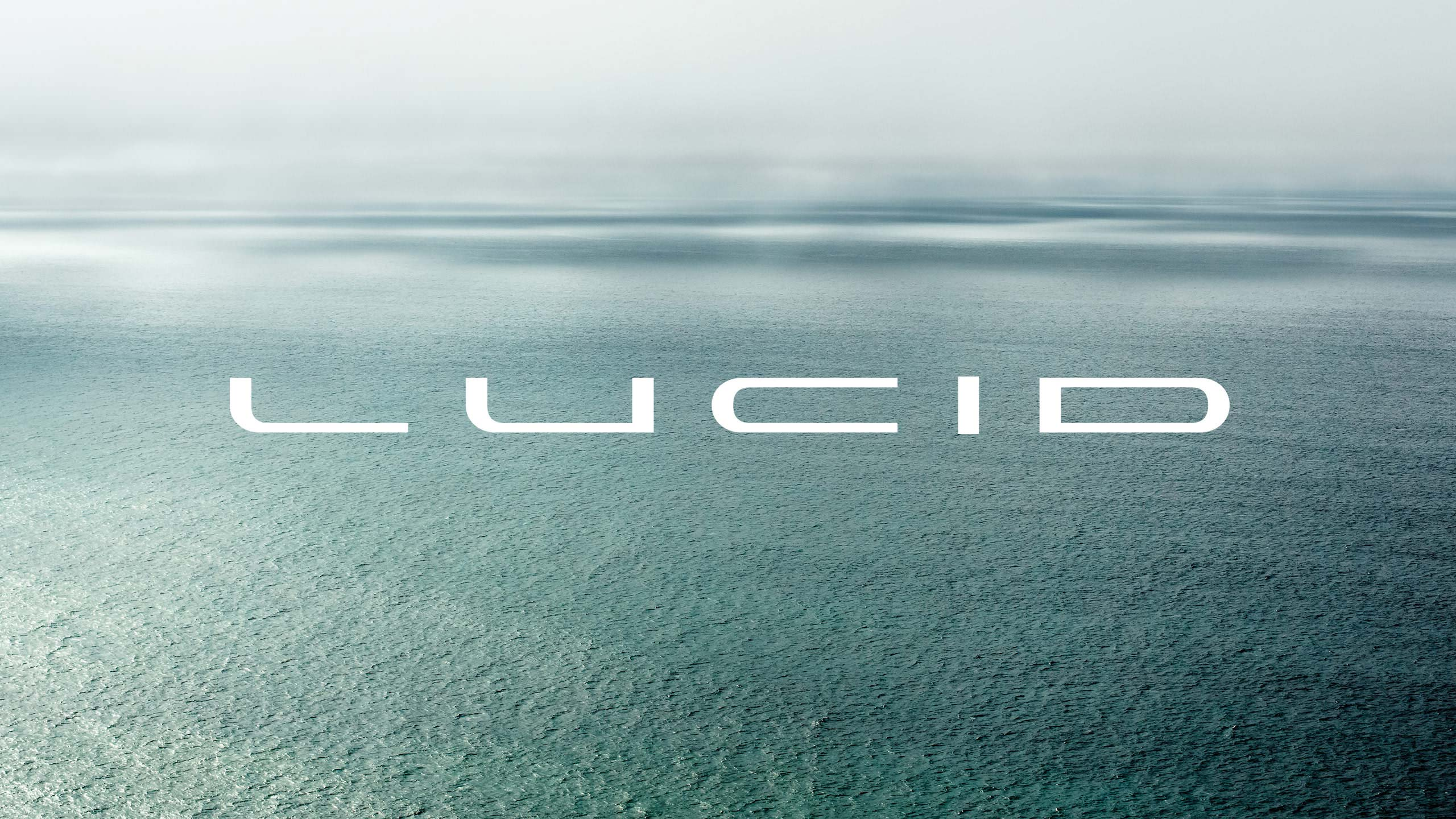 Lucid Motors, Unbound by Convention