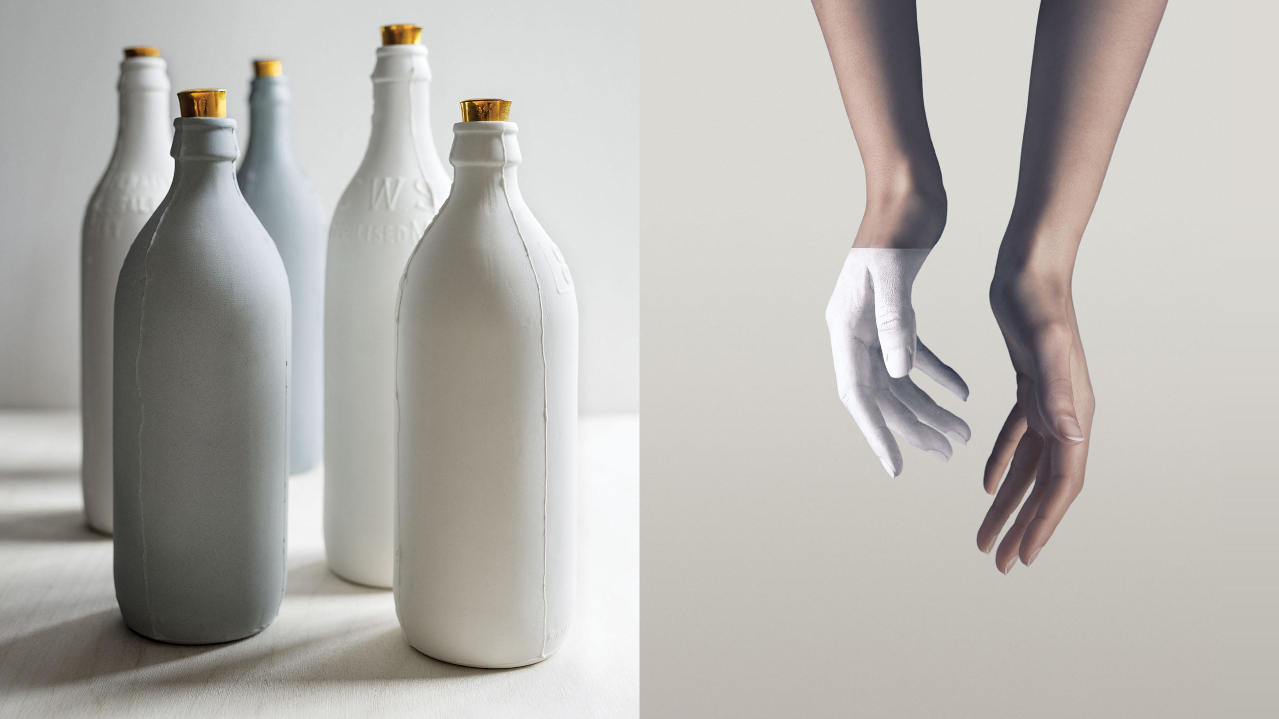 gmund-photography-label-white-hand-12