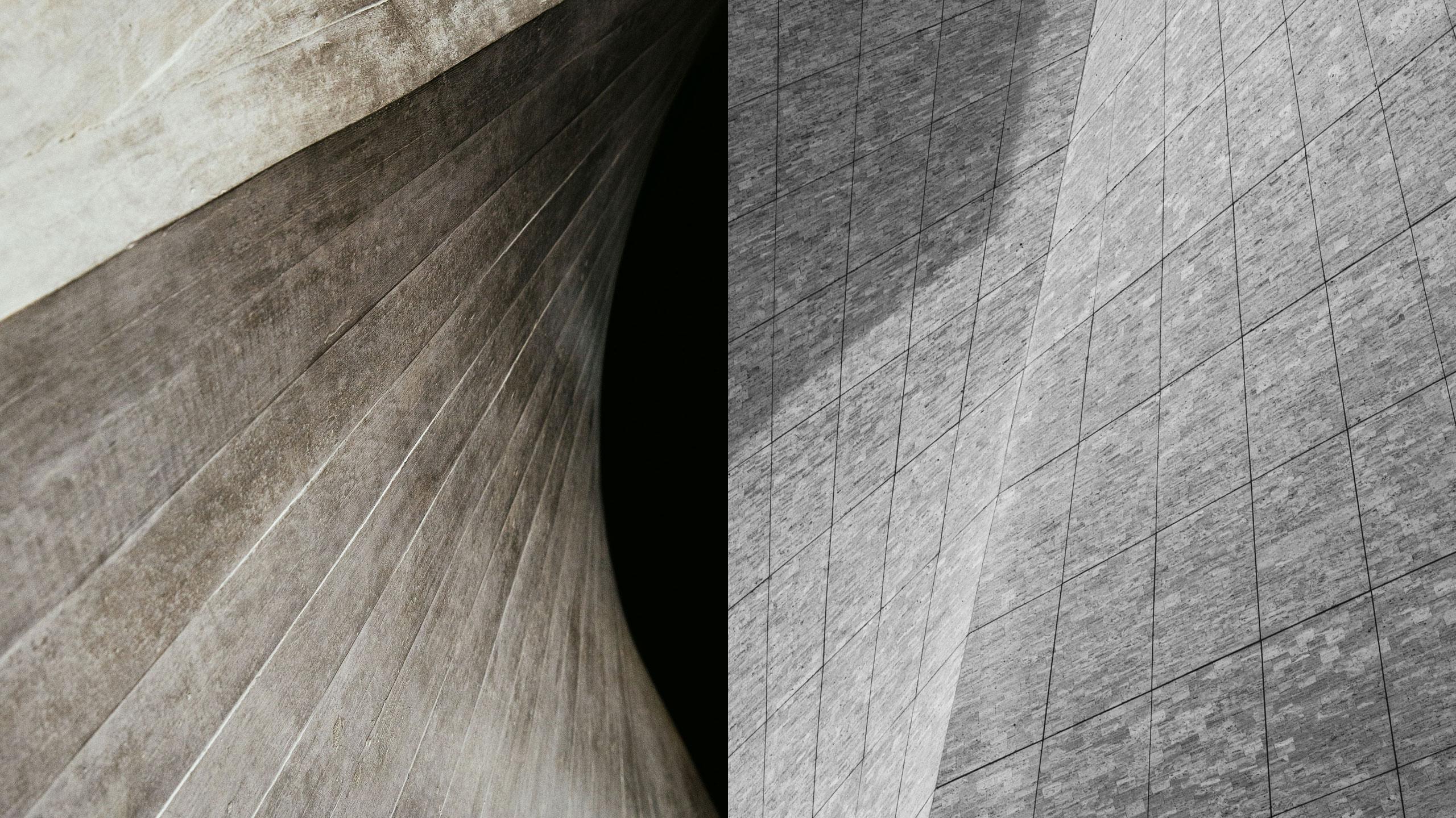 gmund-photography-urban-17