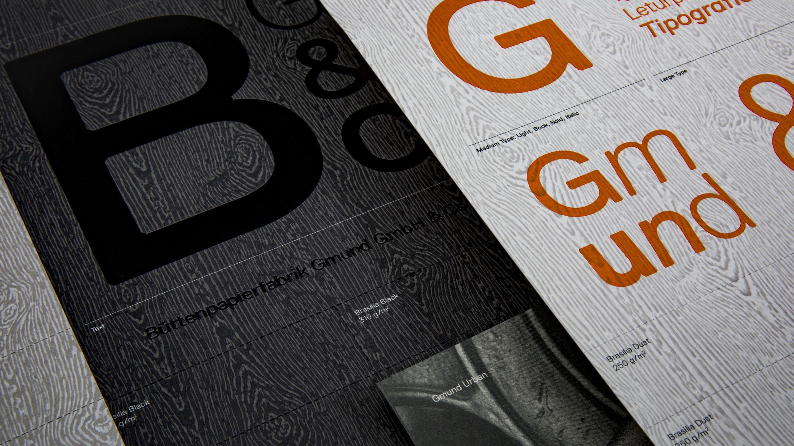 gmund-swatchbook-12