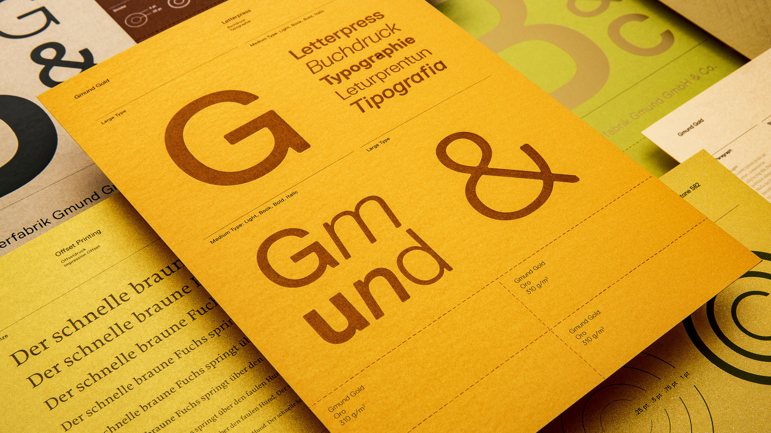 gmund-swatchbook-goldinside-08