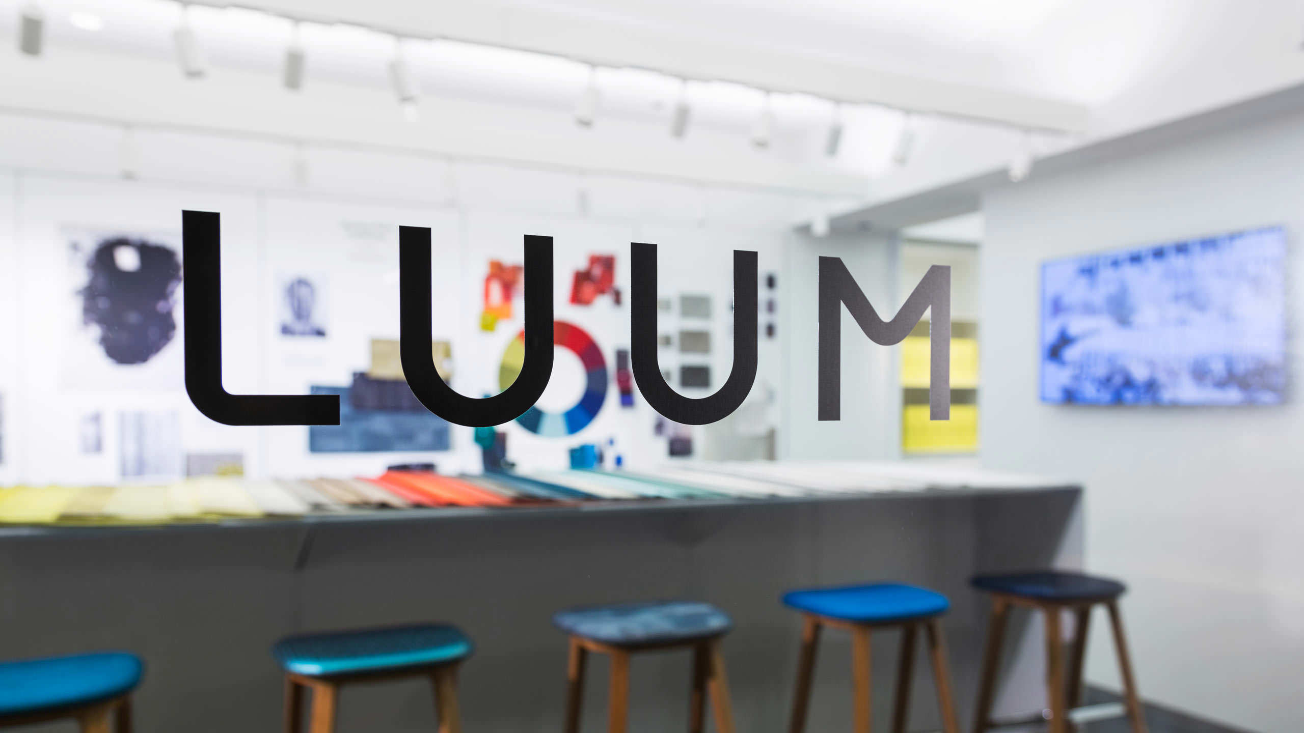 tolleson-case-study-LUUM-brand-25