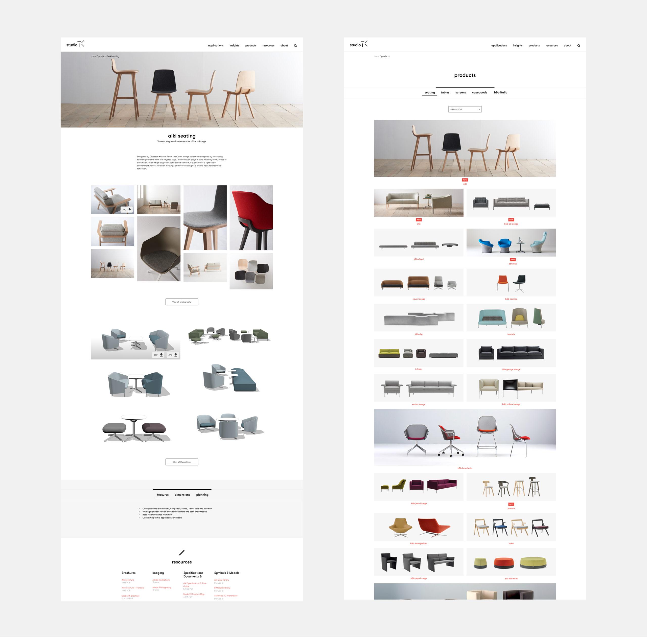 tolleson-case-study-StudioTK-interactive-12-1