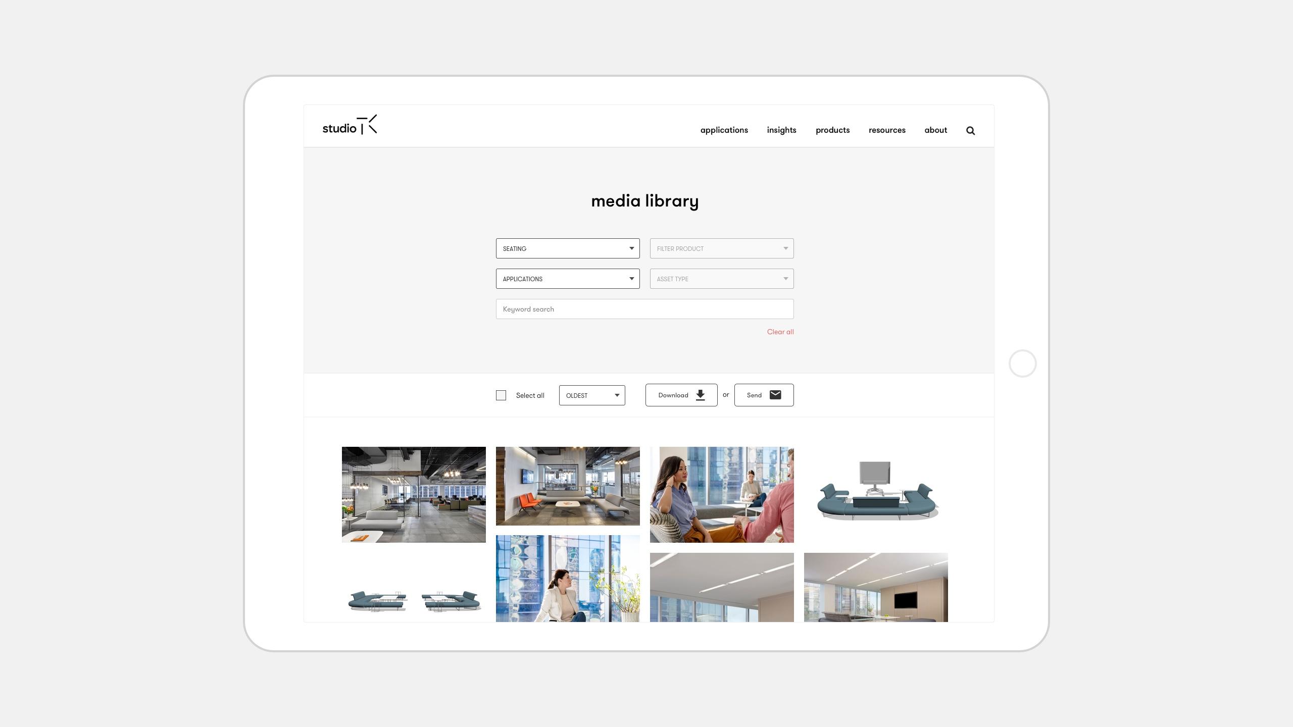 tolleson-case-study-StudioTK-interactive-15