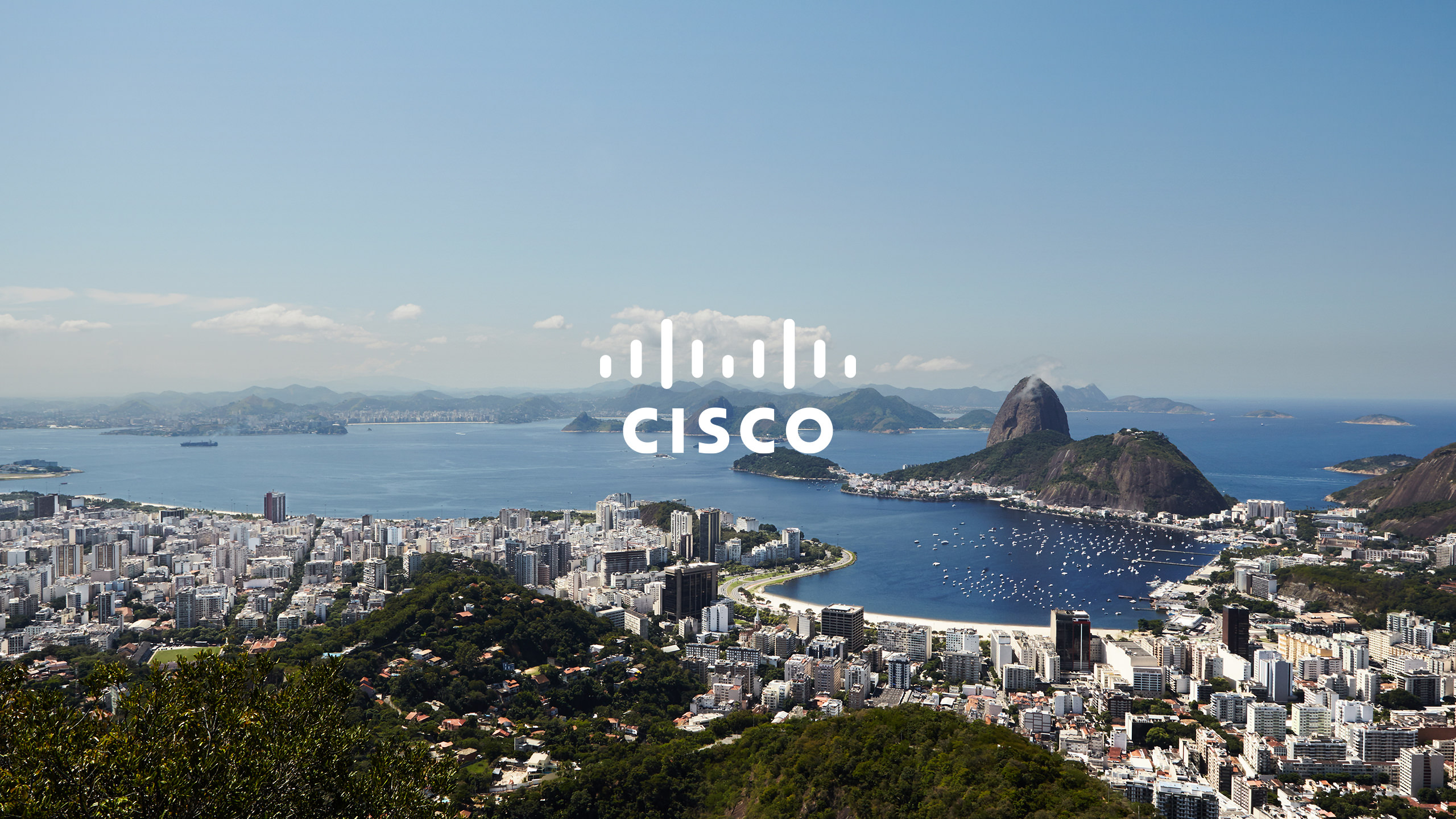 tolleson-case-study-cisco-brand-landing