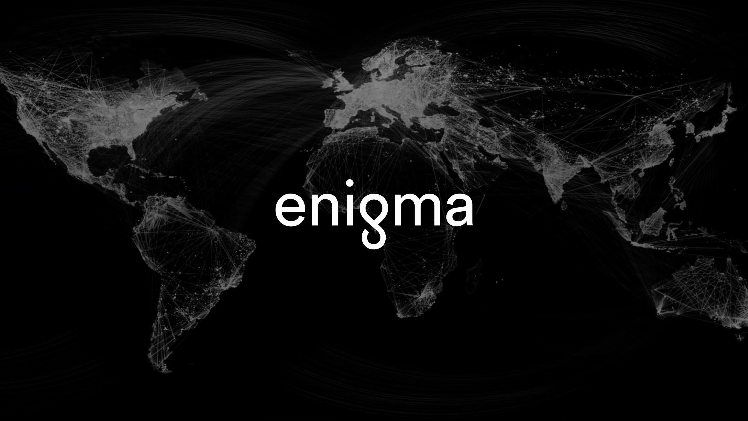 tolleson-case-study-enigma-02