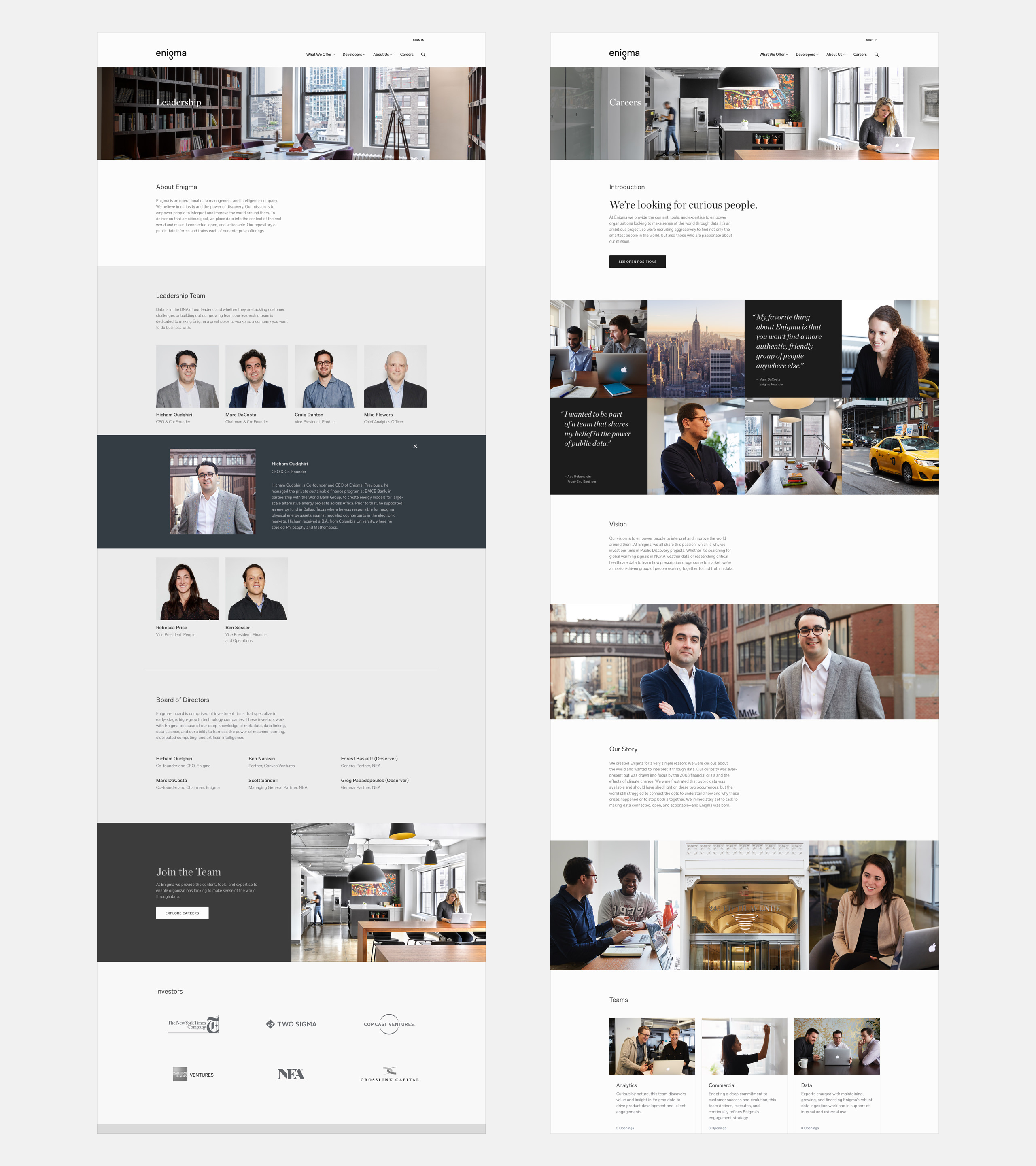 enigma-web-pages-company-careers-2up