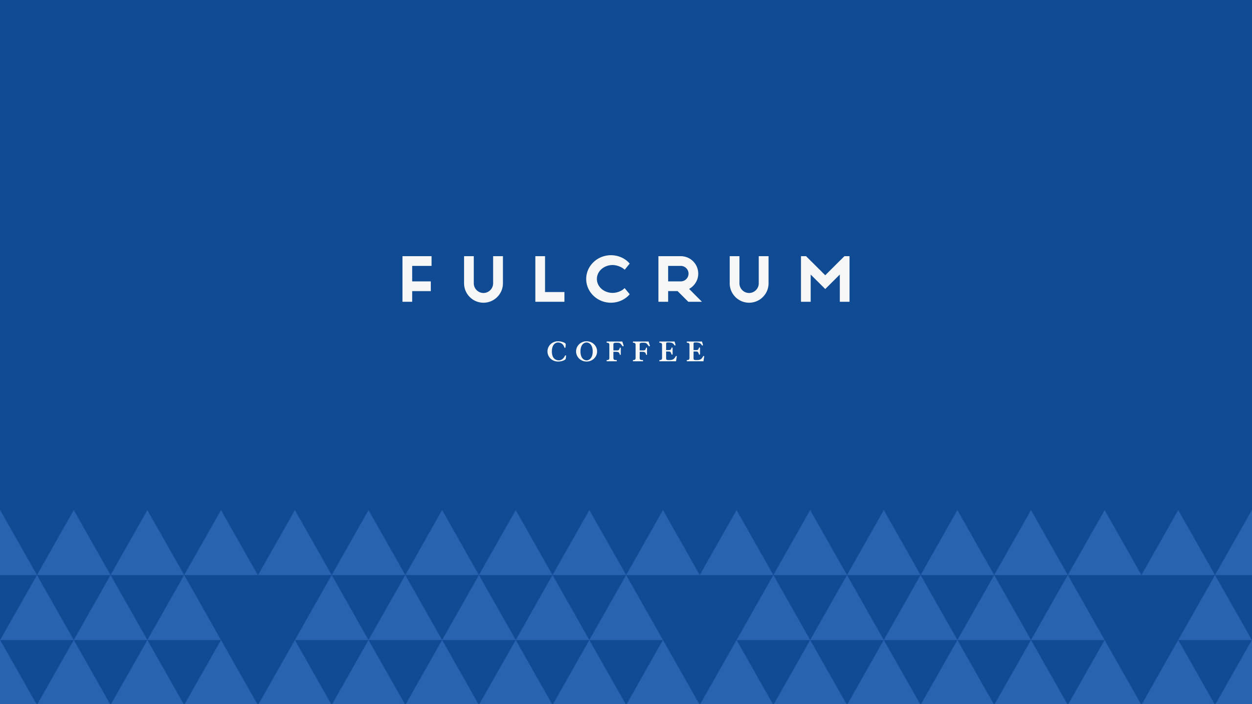 tolleson-case-study-fulcrum-coffee-01