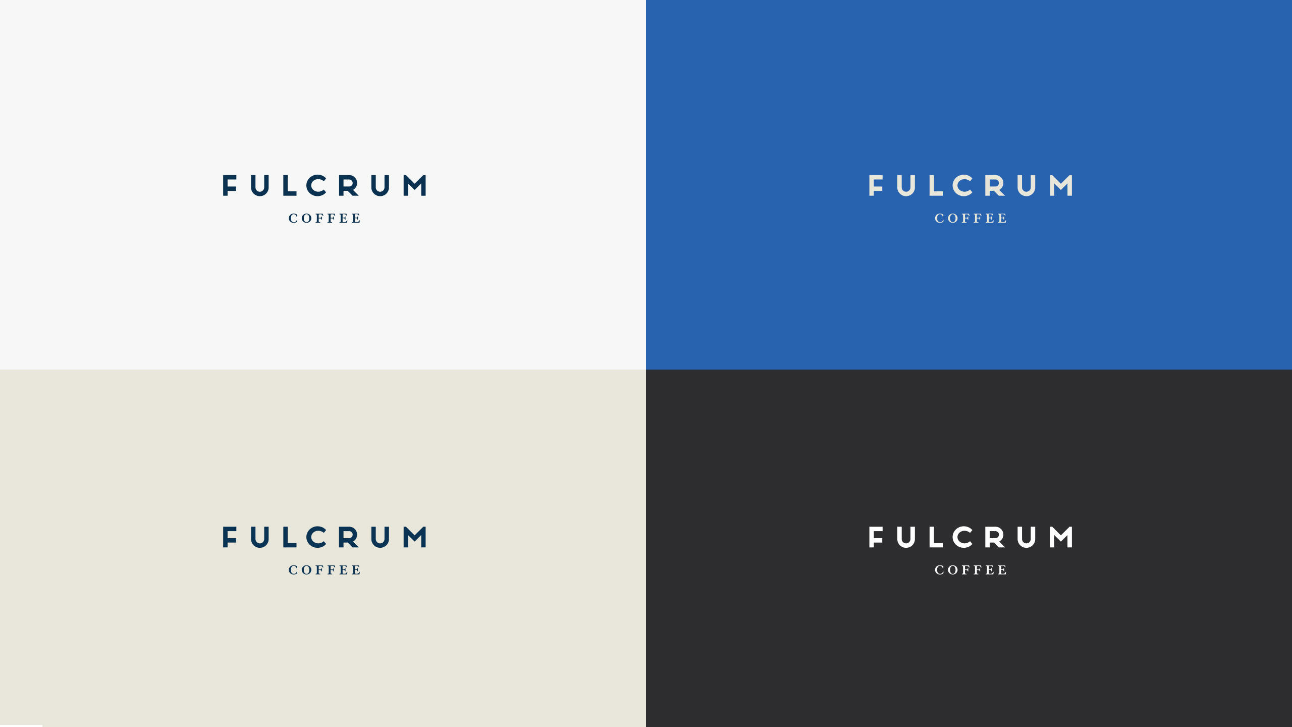 tolleson-case-study-fulcrum-coffee-11
